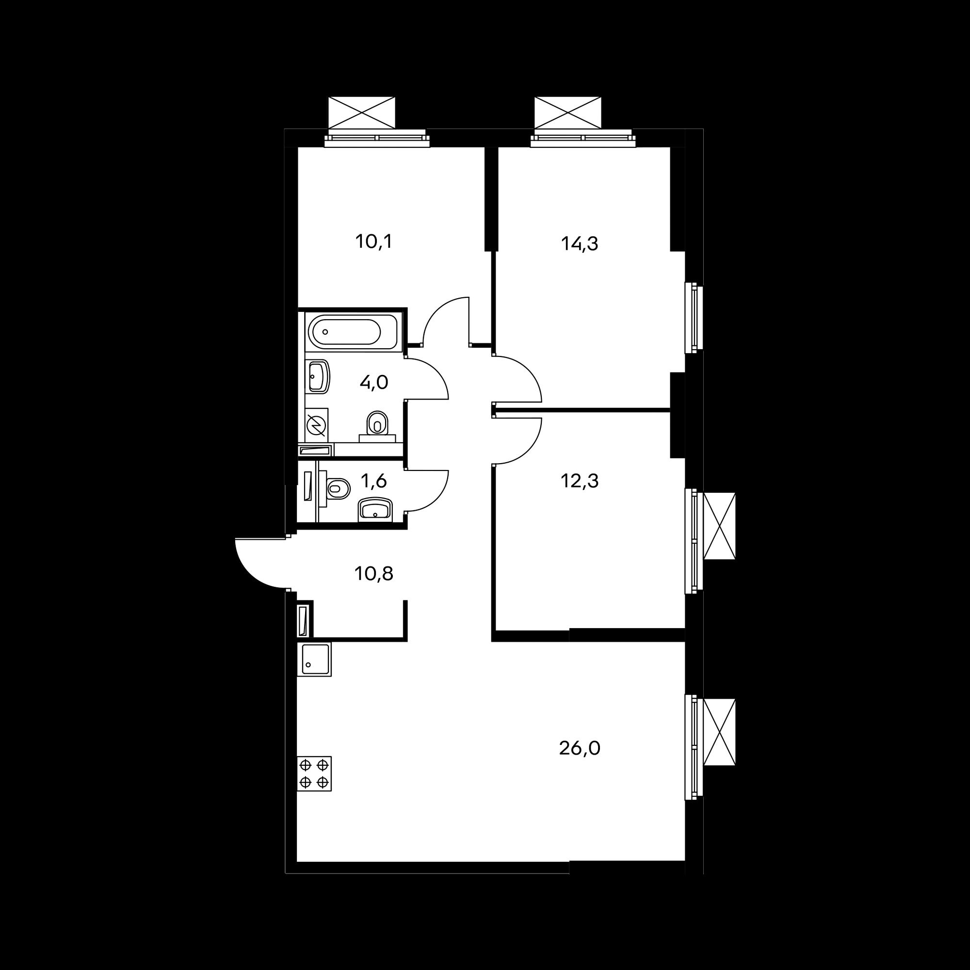 3EM_6.9-1_T*