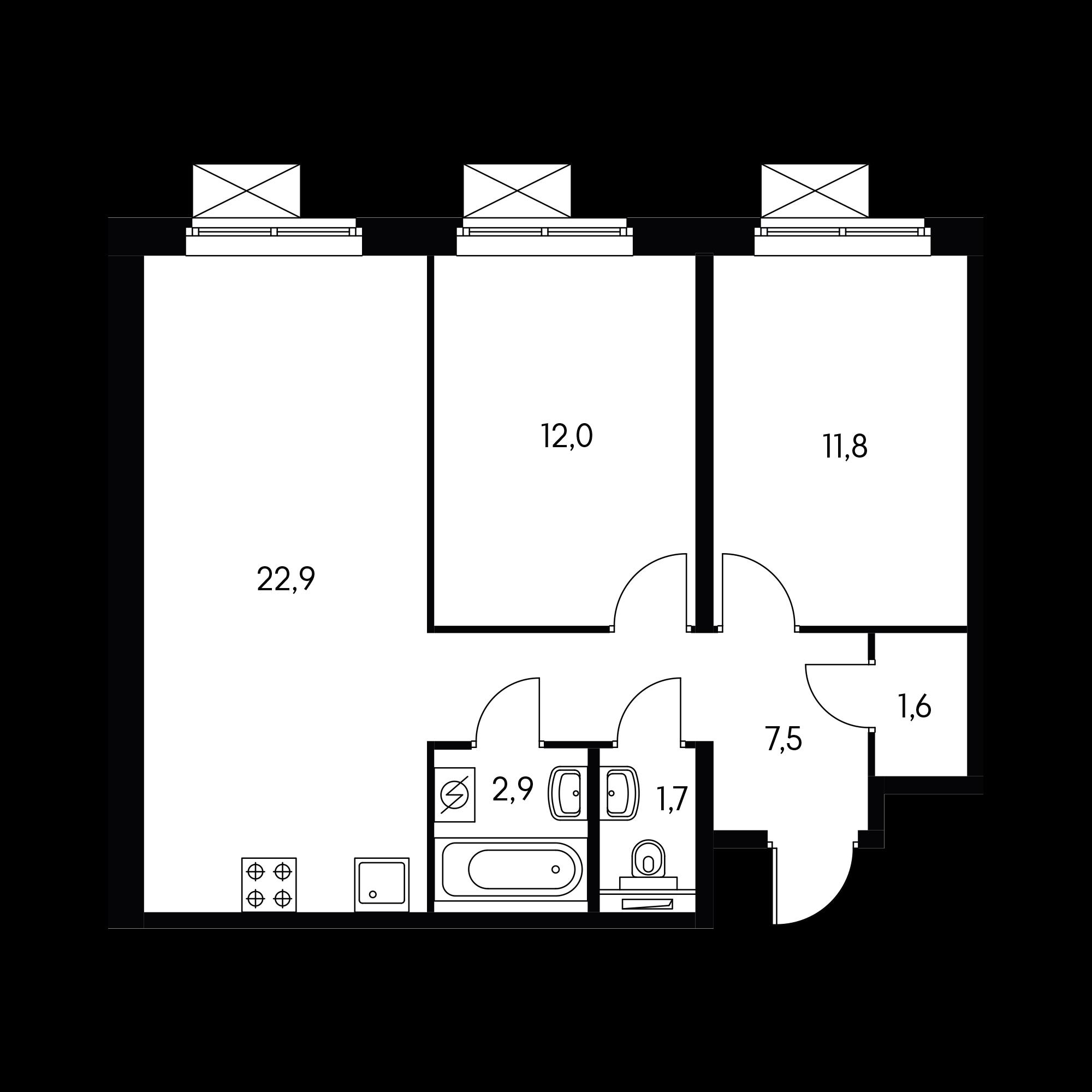 2EM5_9.3-1_S_Z