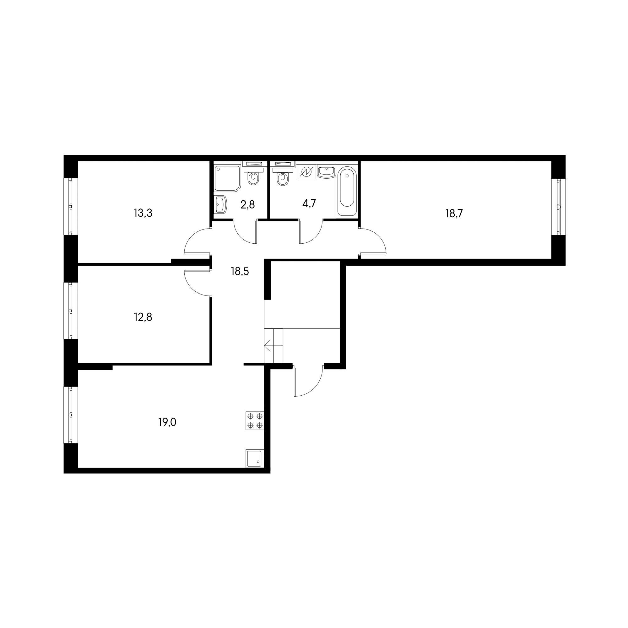3EL3(1)