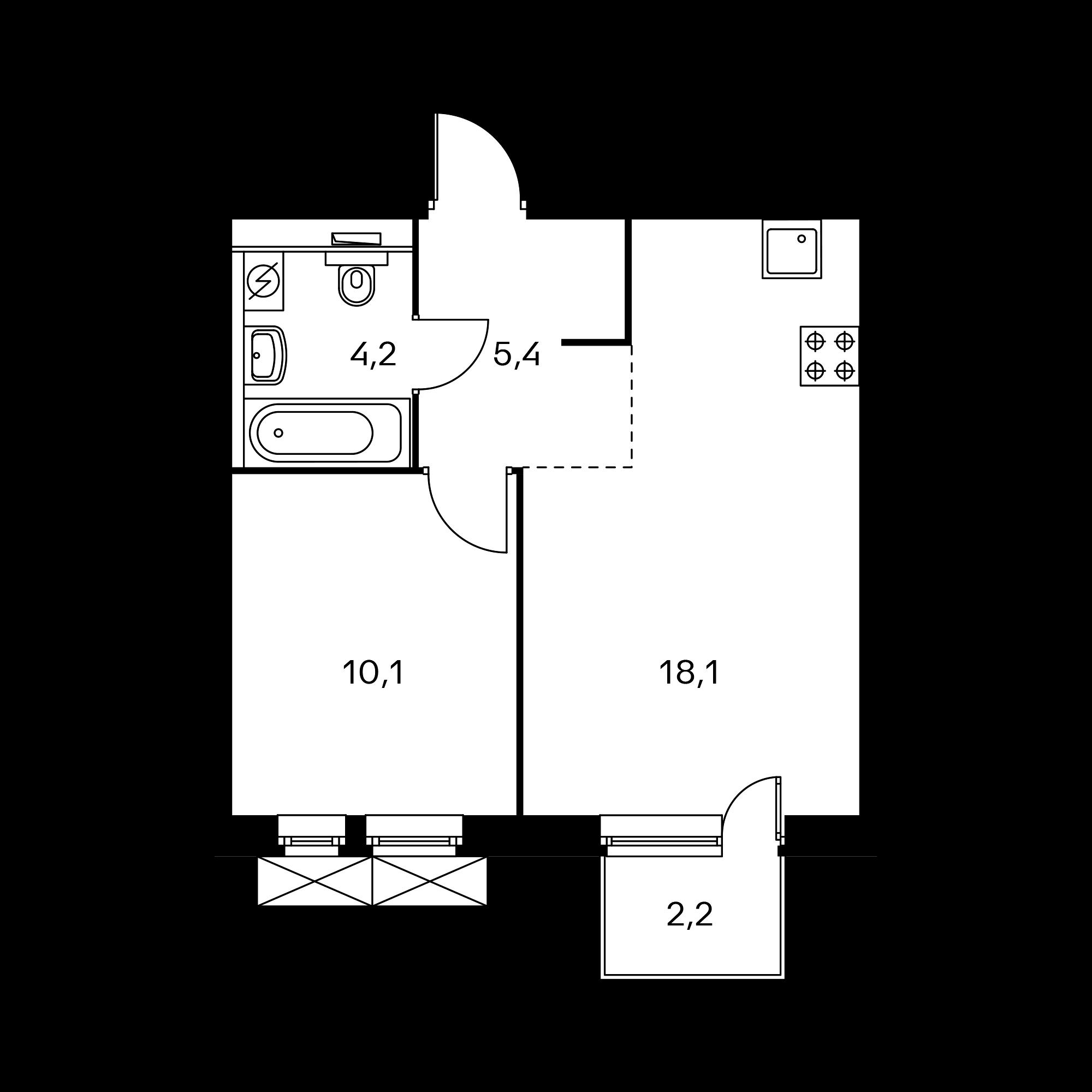 1EM3_6.6-1_S_АB1