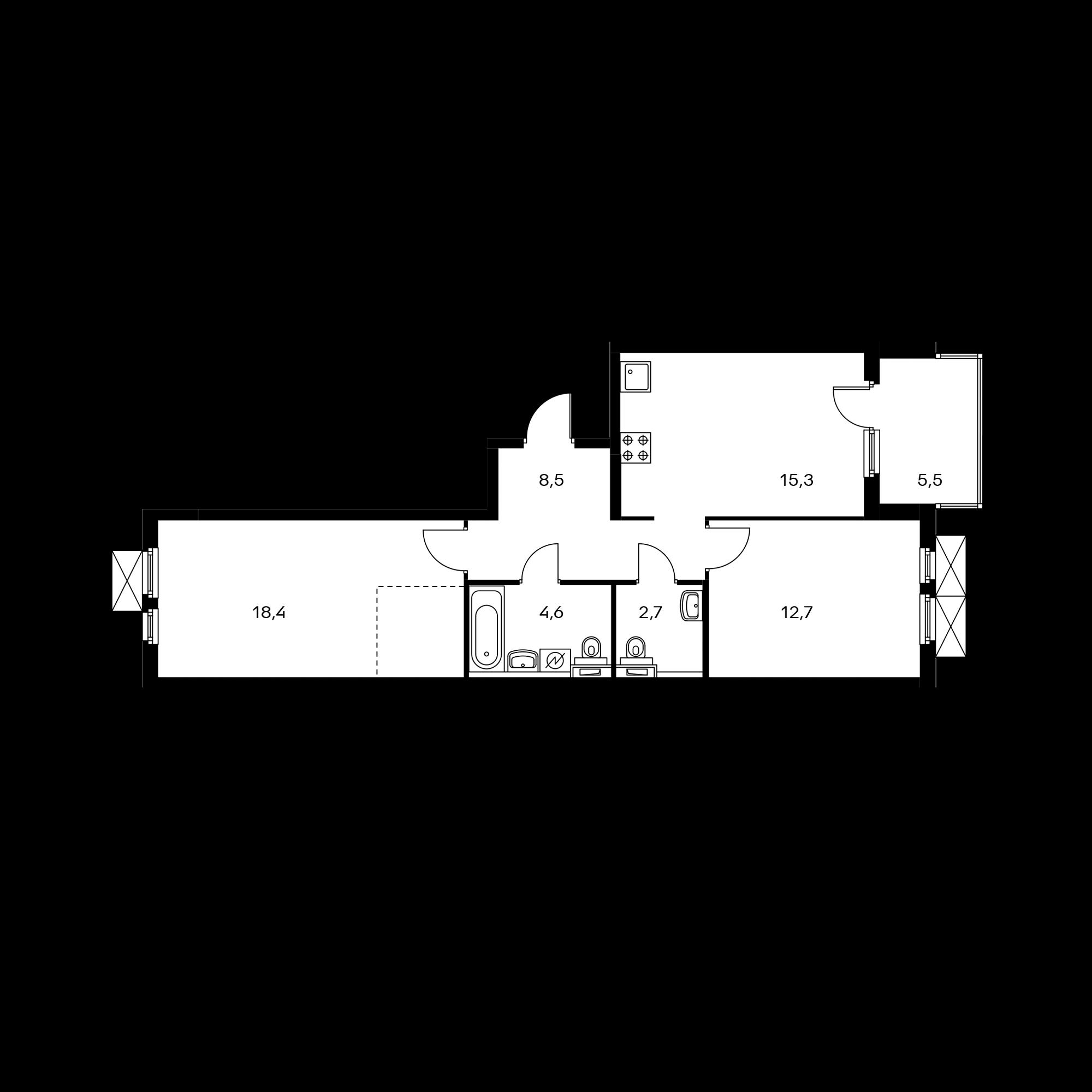 2EL3_6.6-1_S_ZB