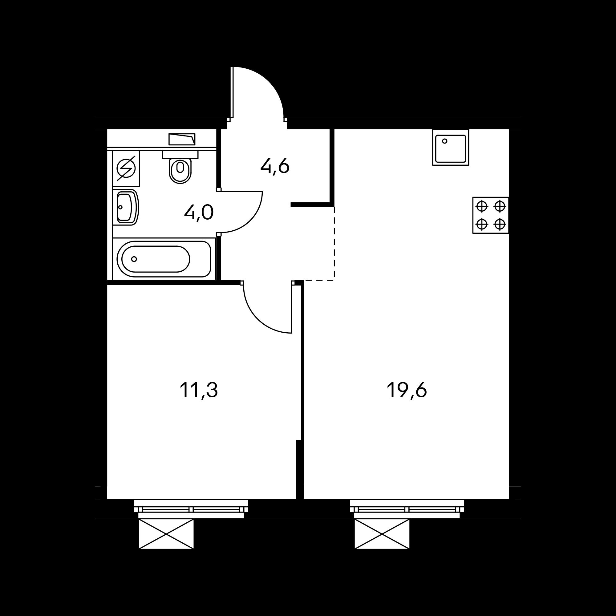 1EM3_6.9-1_S_Z5