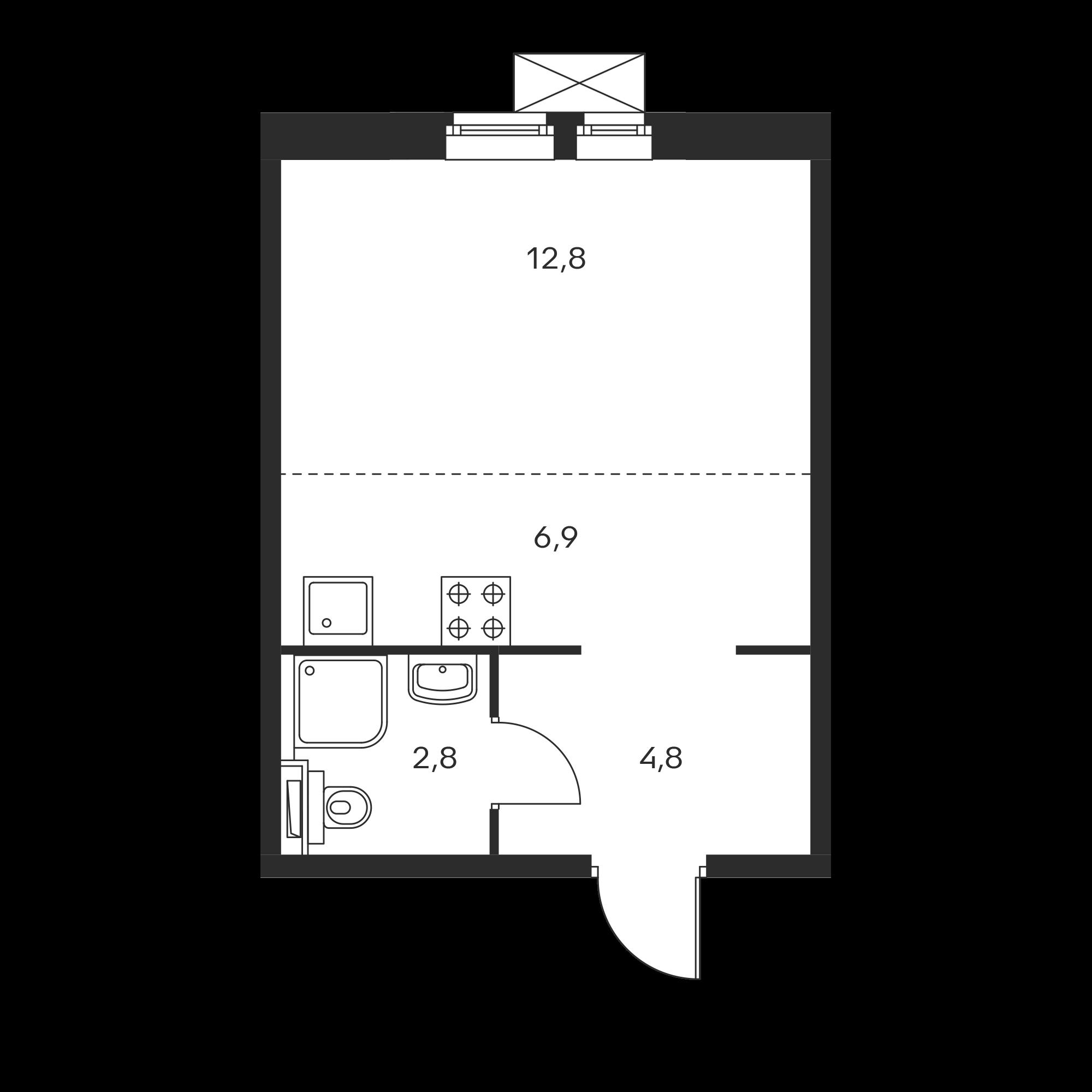 1NM1_4.8-1_S_A2
