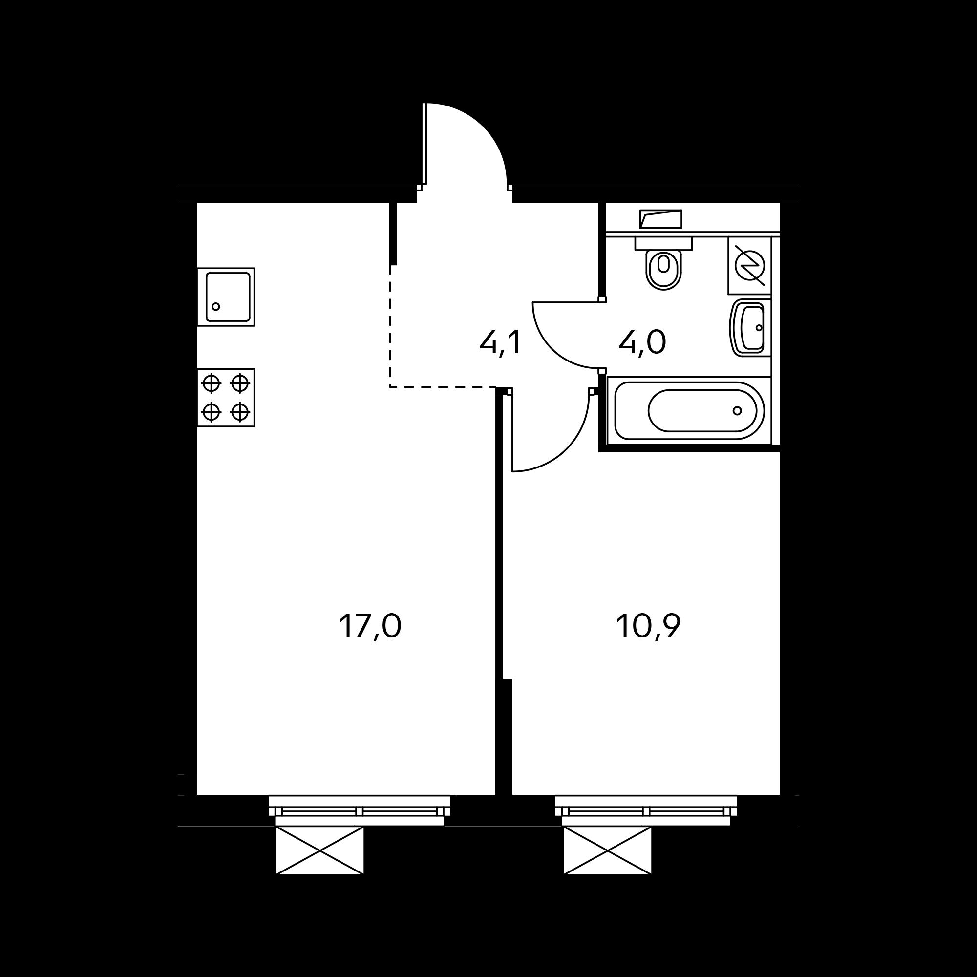 1ES3_6.3-1_S_А7