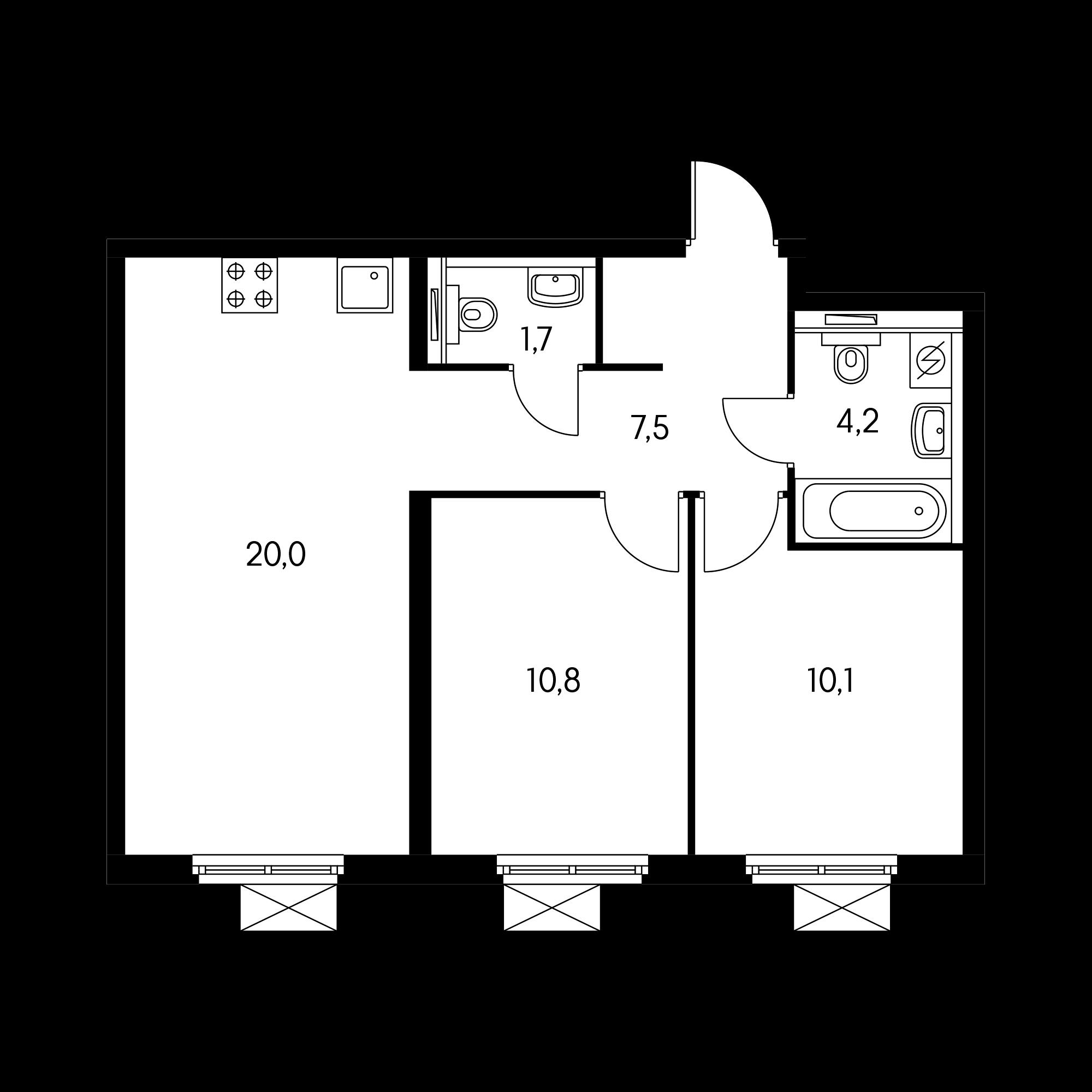 2EM7_9.3-1