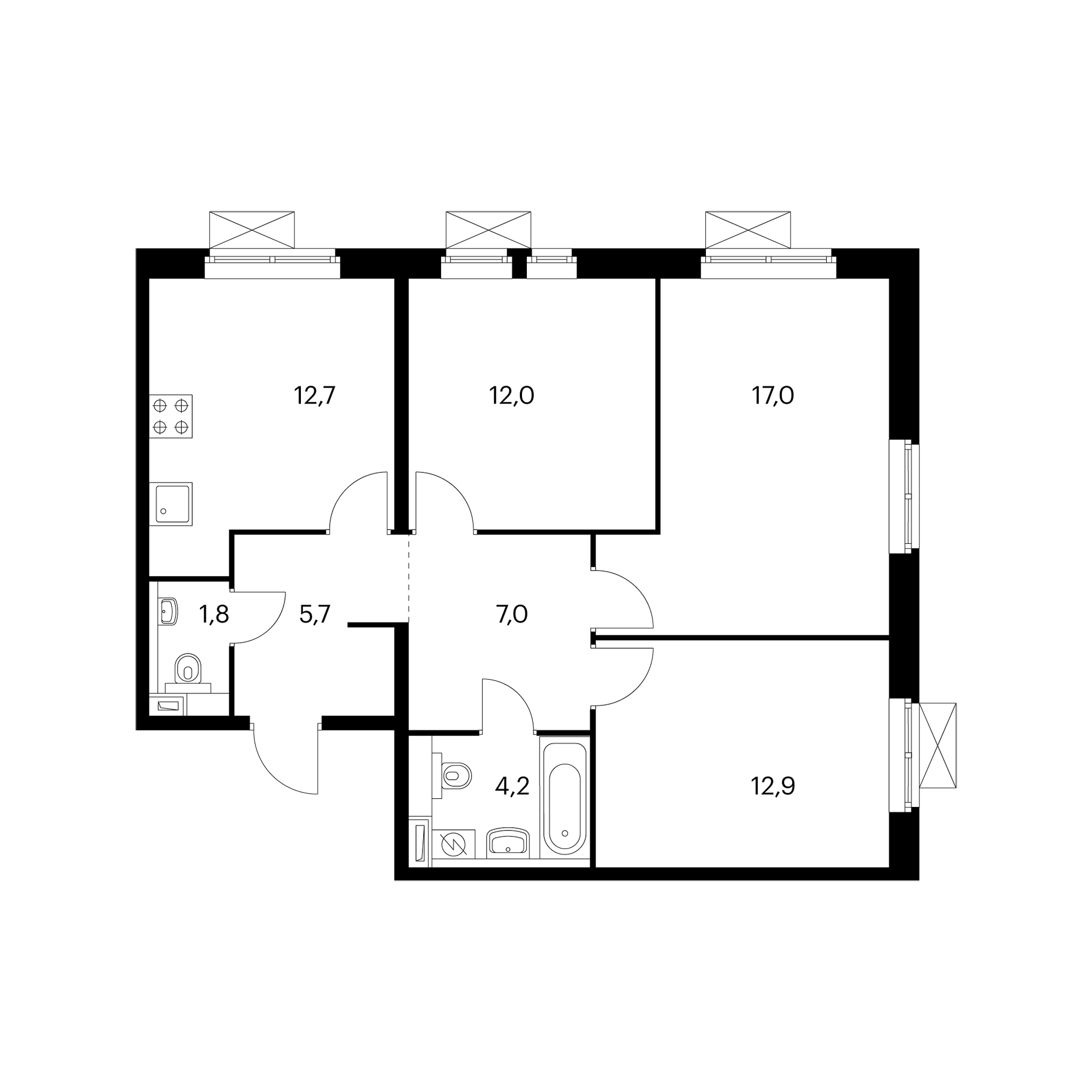 3KM24_10.5-1_T_Z3