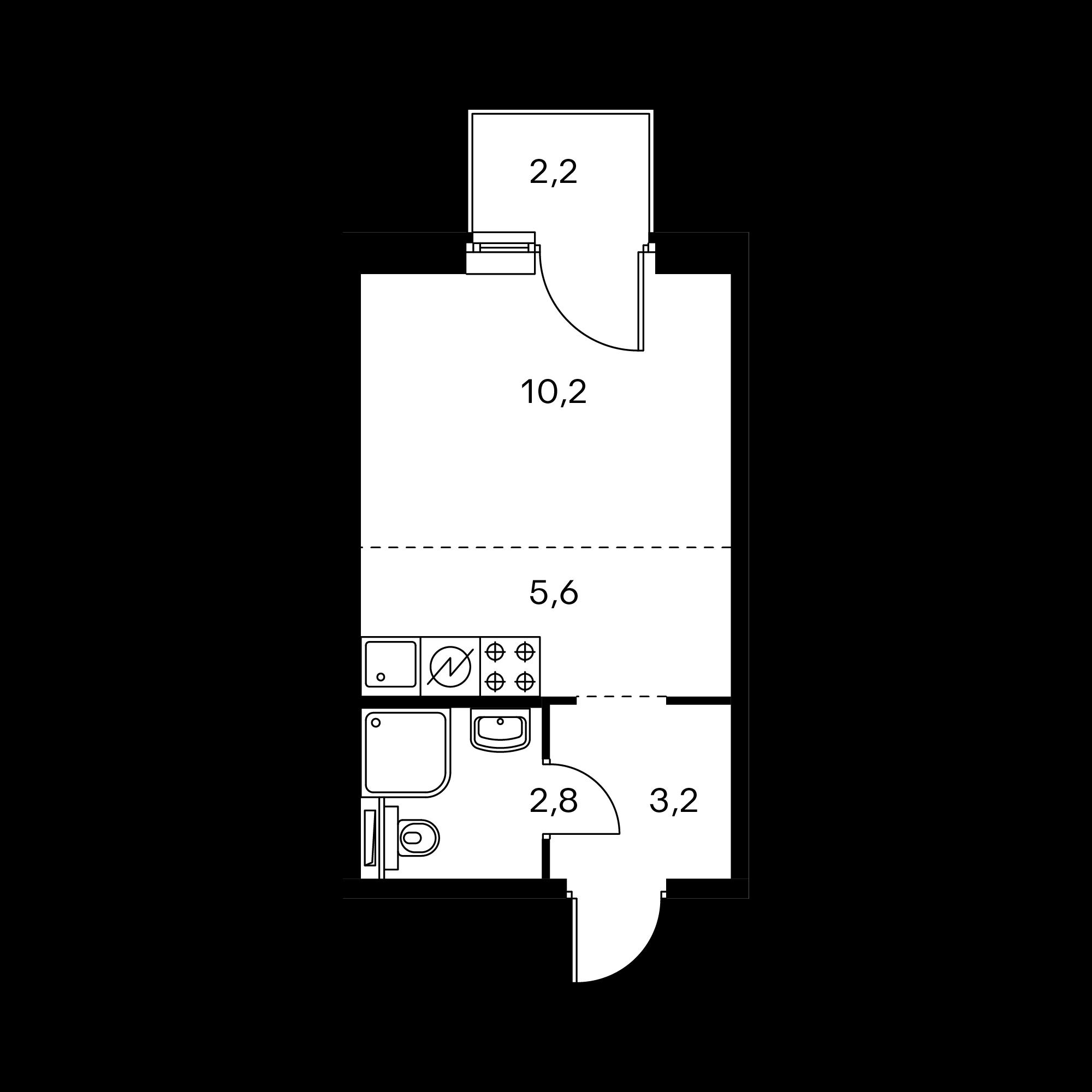 1NS1_3.9-1_B(2,2)