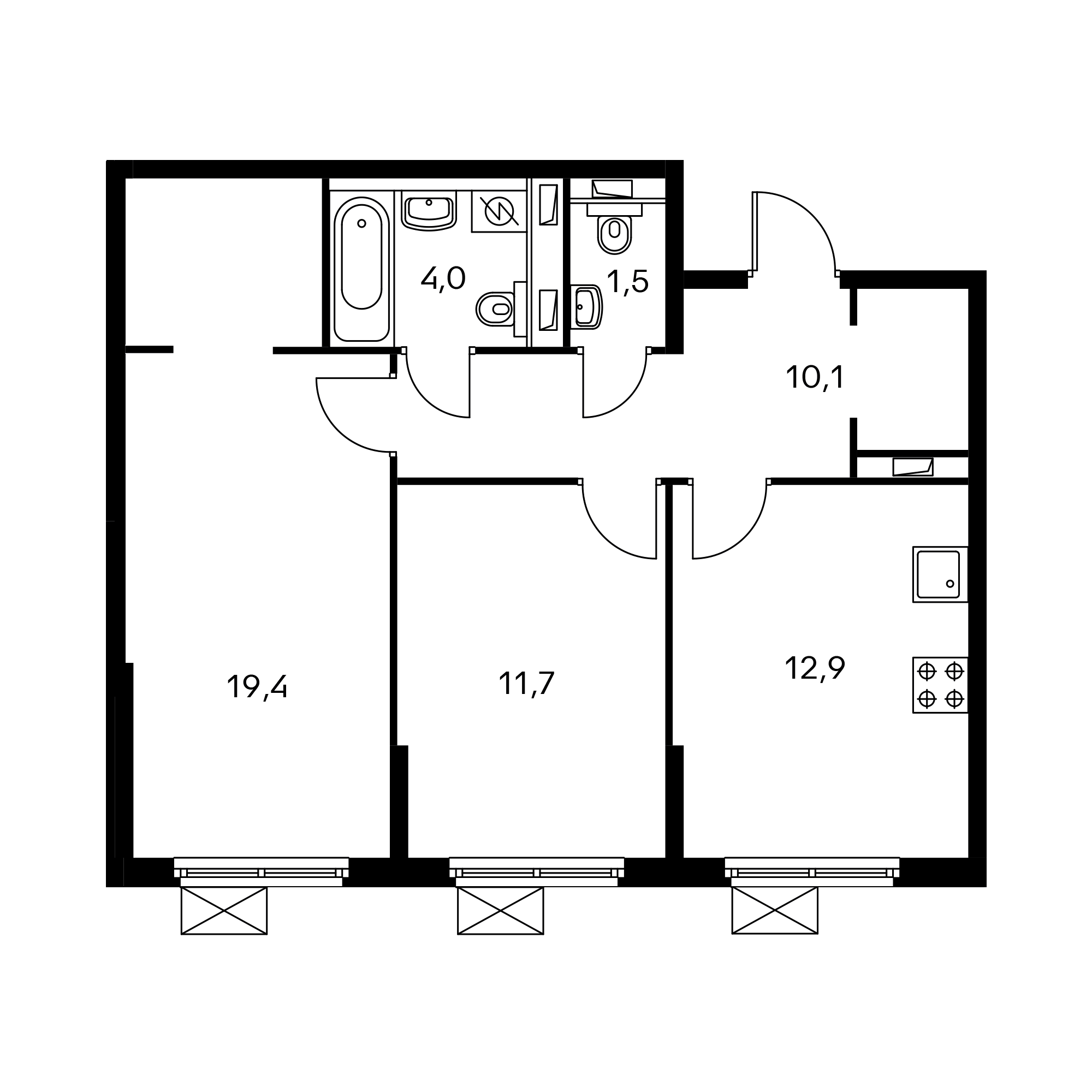 2KM4_9.3-1_S_Z9