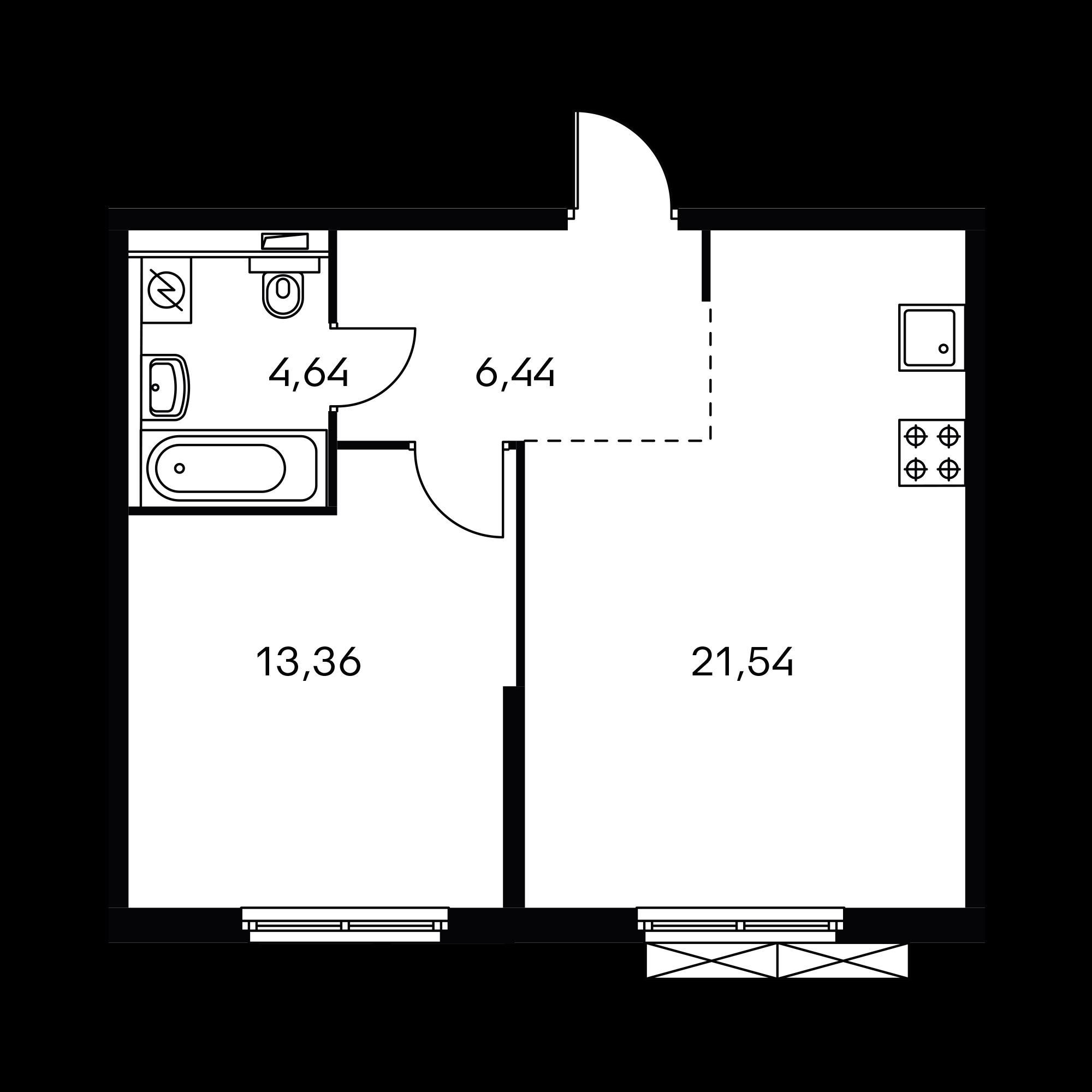 1EL4_7.8-1_S_A4