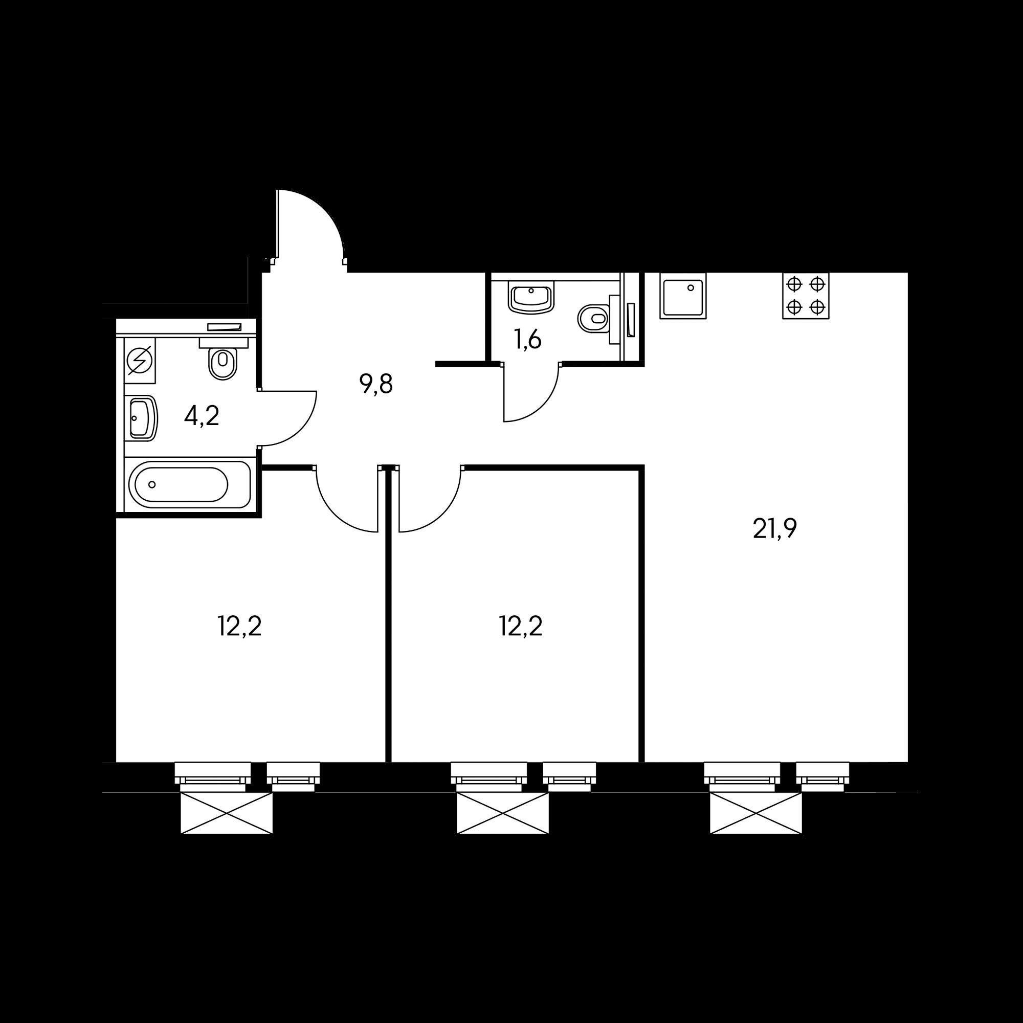 2EM7_10.5-1_S_Z