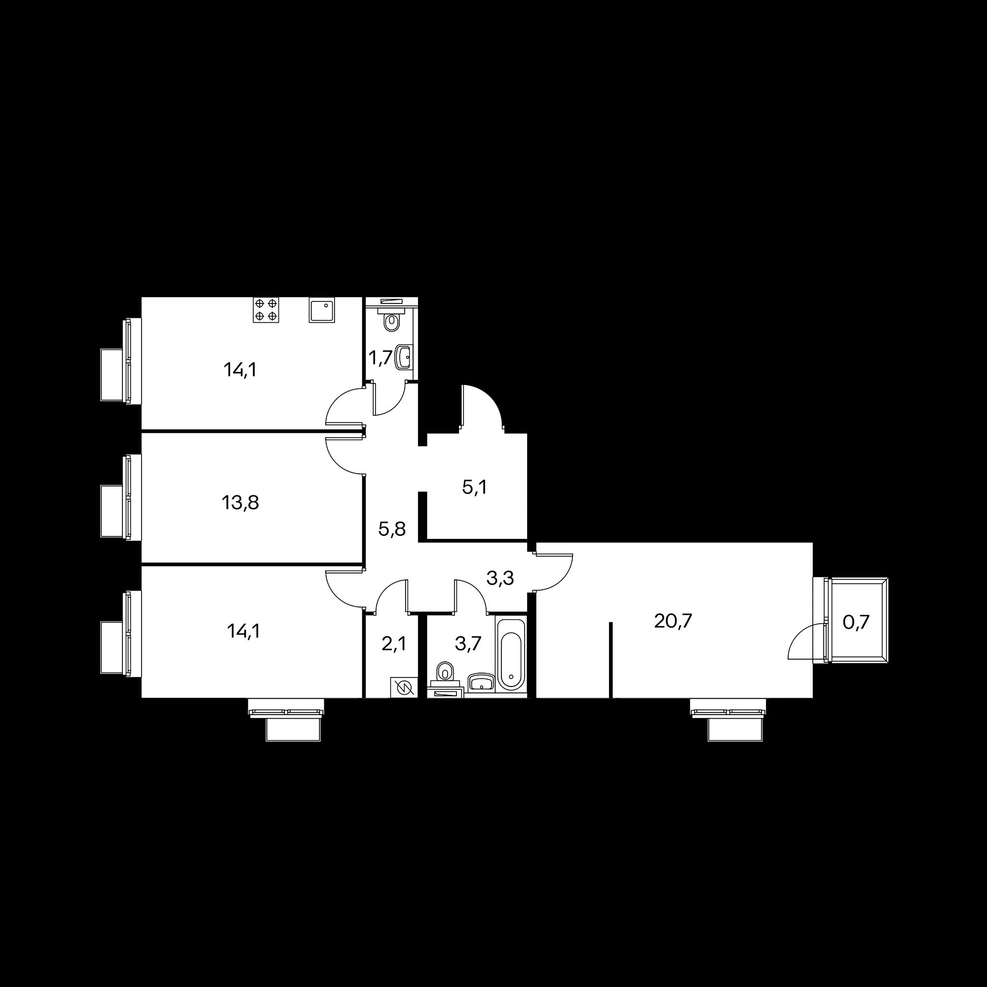 3KL13_9.0-1_S_AB2*