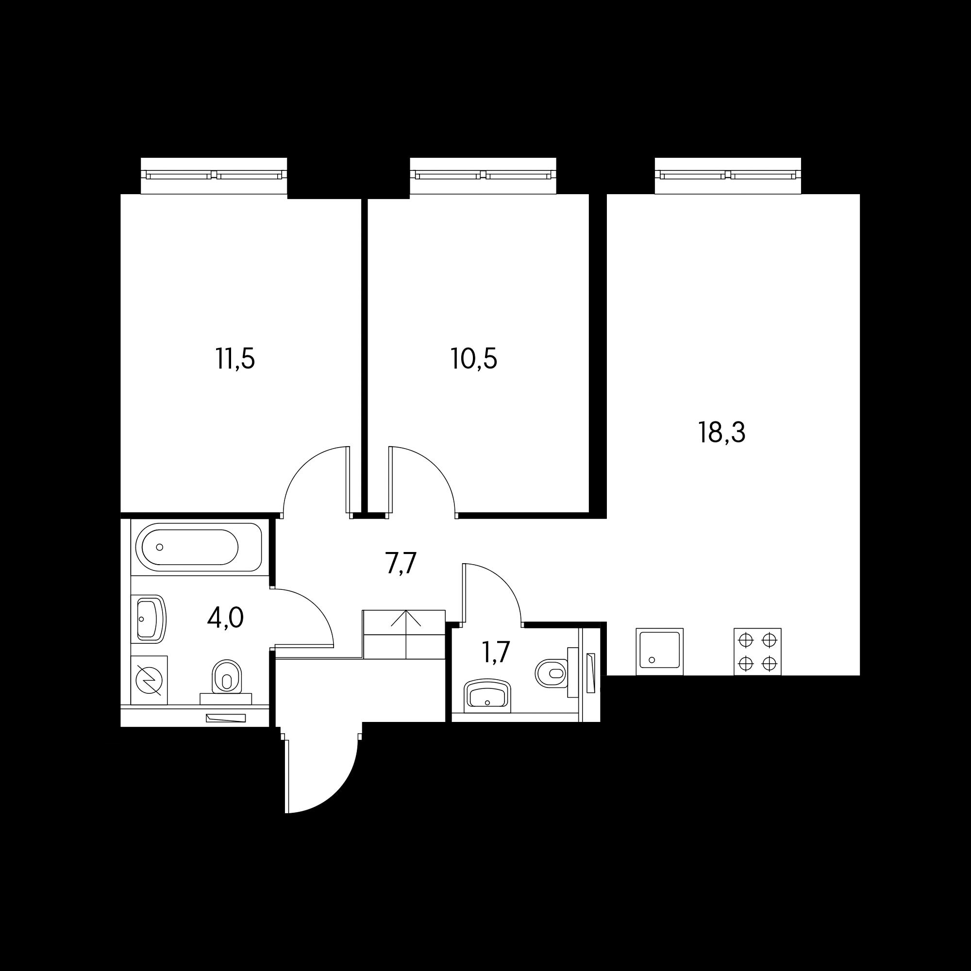 2ES8(1)