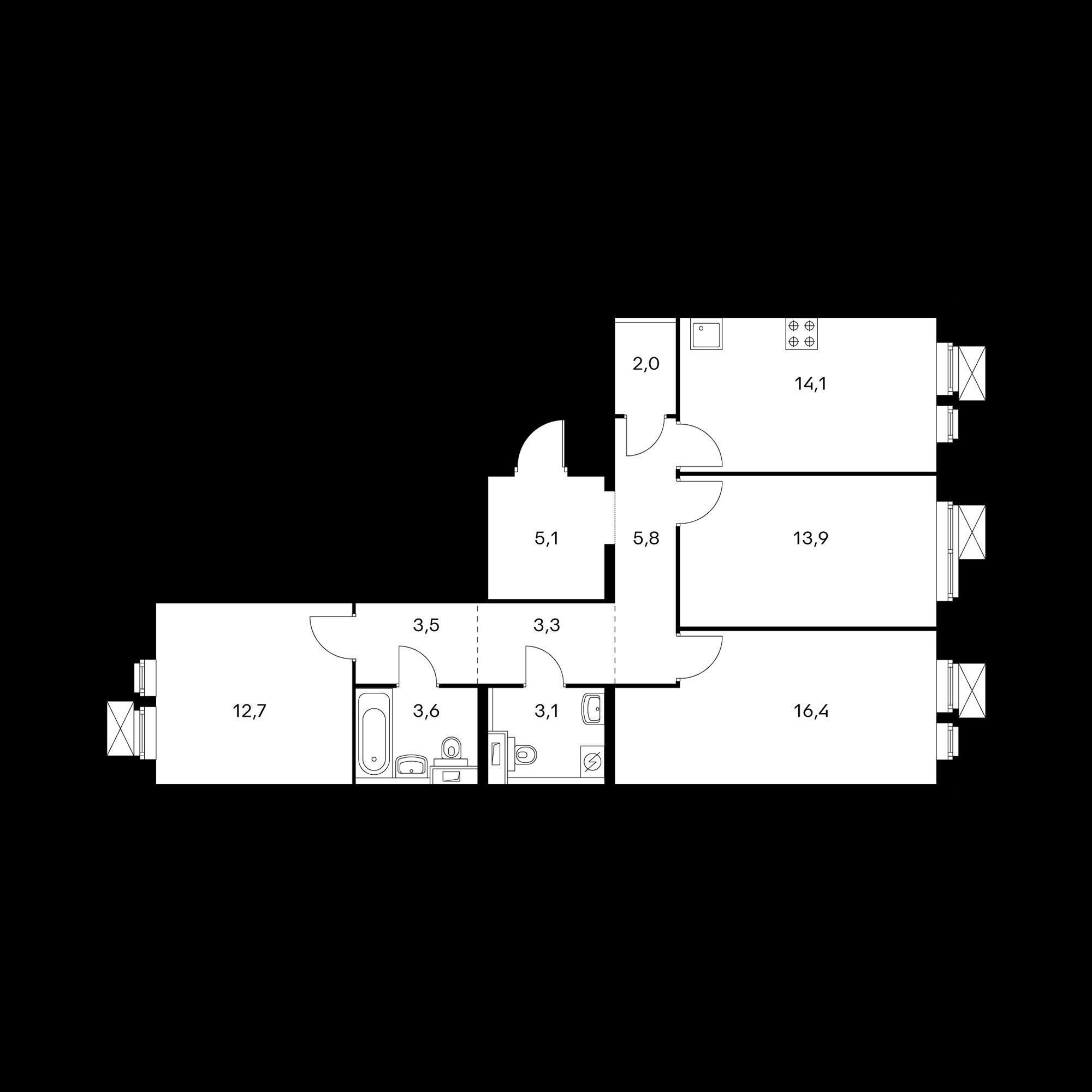 3KL13_9.0-3*