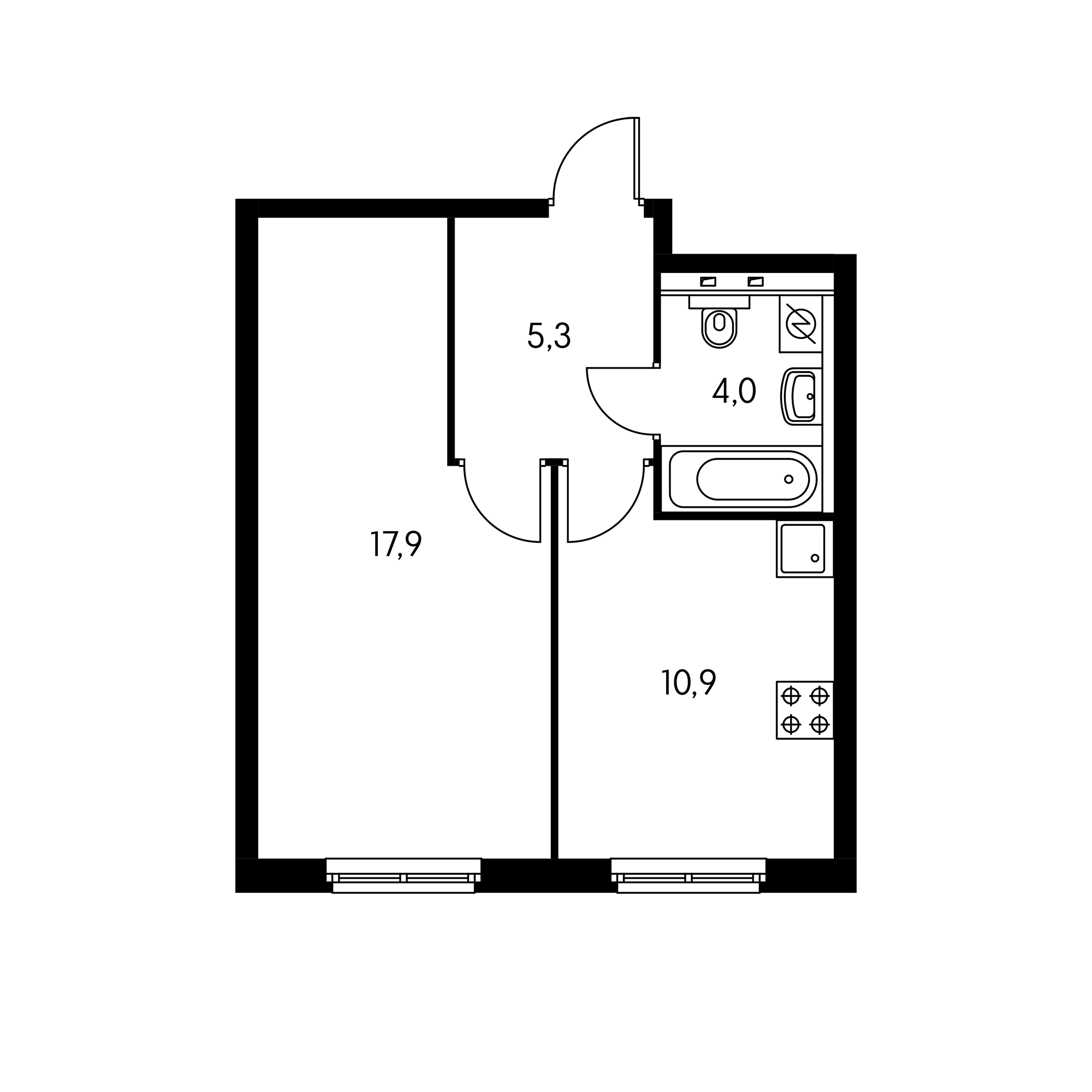 1KM1_6.3-1_2