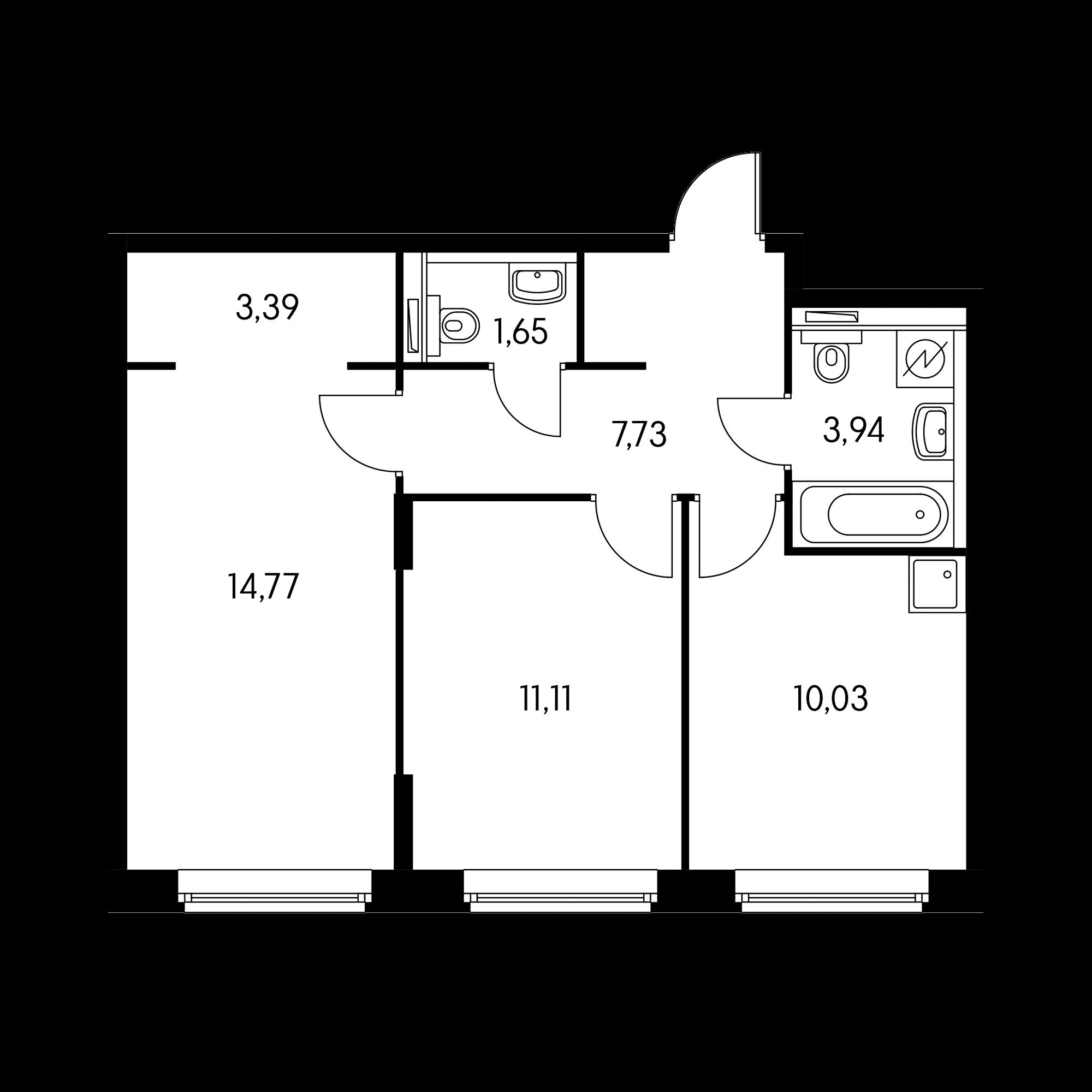 2KS6_9.0-1