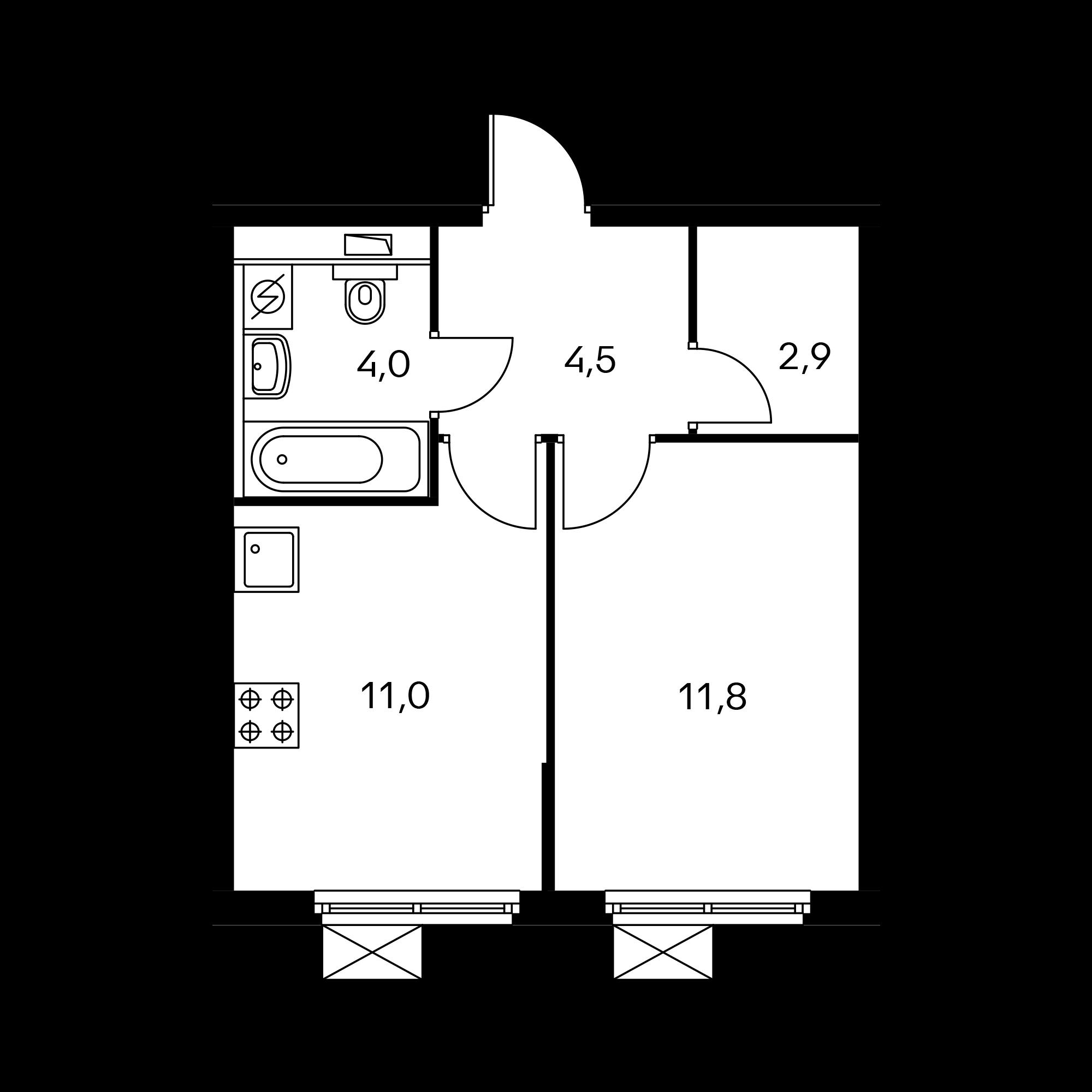1KS1_6.0-1_A