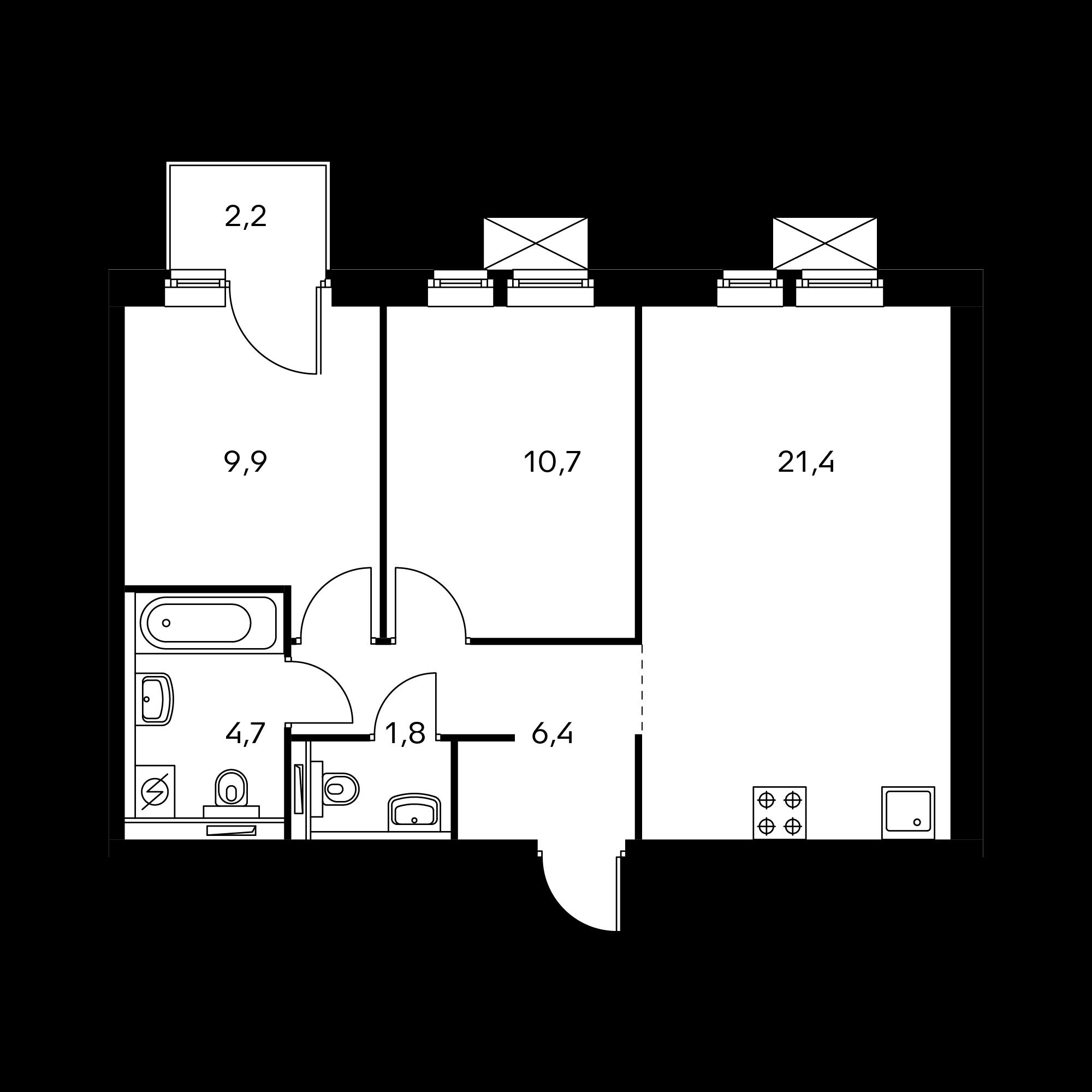 2EM9_9.6-1_B(2,2)_2
