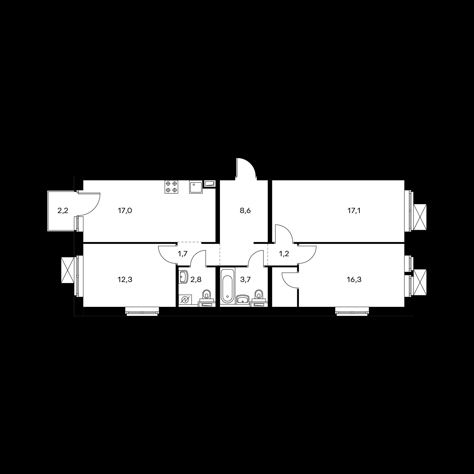 3KM16_6.0-1_B(2,2)_1