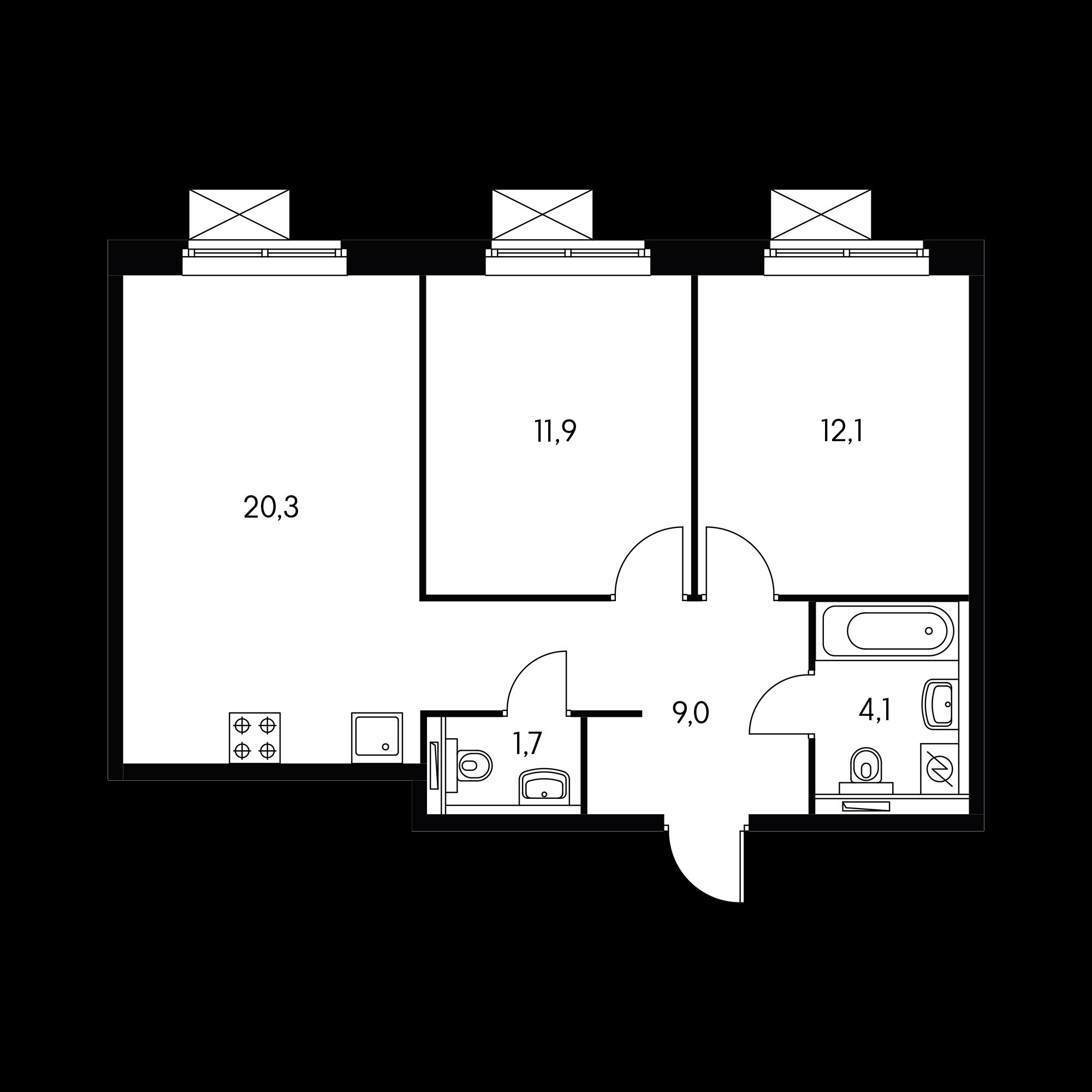 2EM8_10.2-1_S_Z