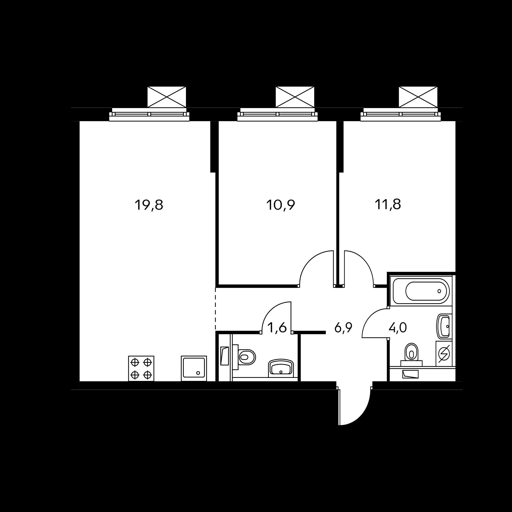 2ES8_9.6-1_S_Z11