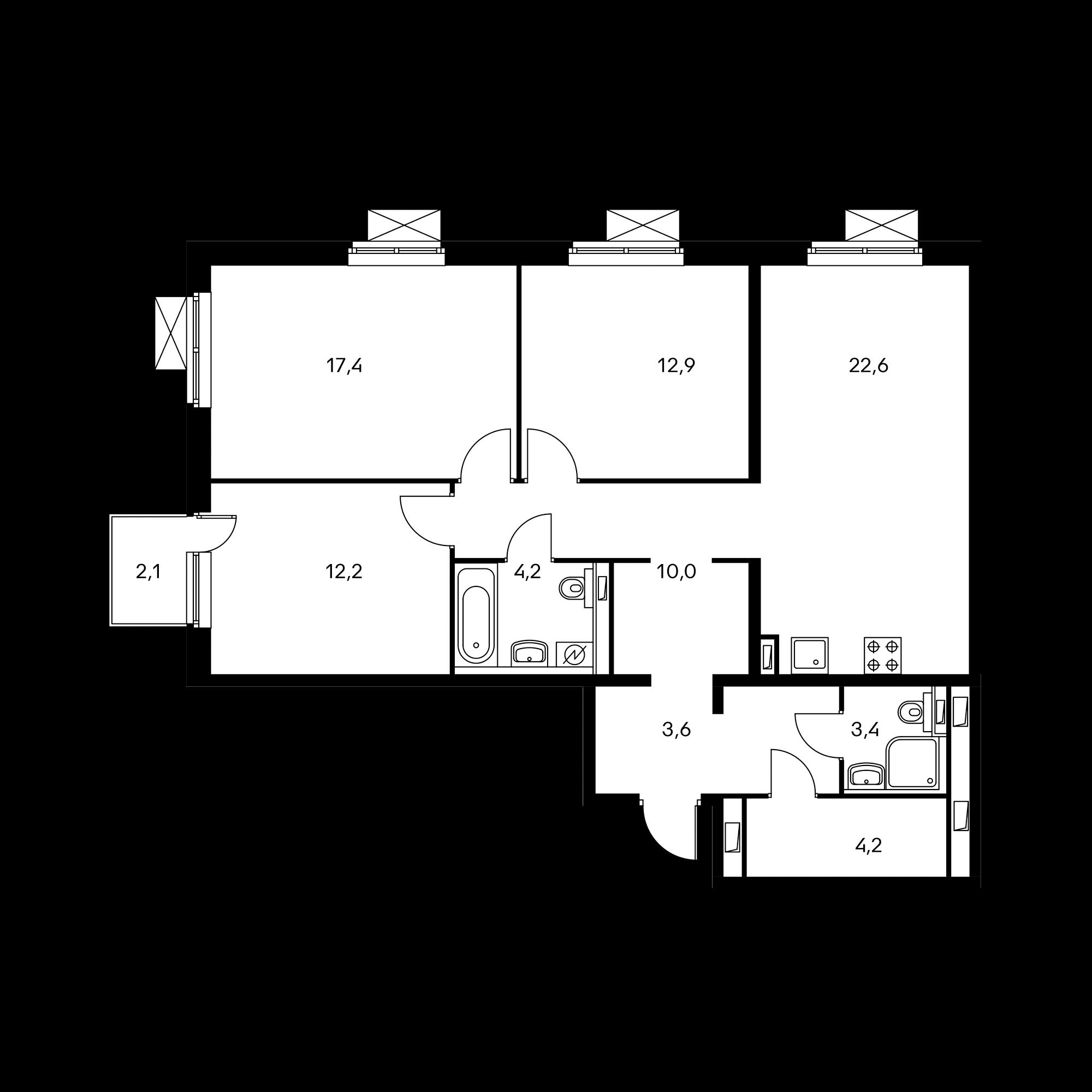3EL23_10.5-2_B