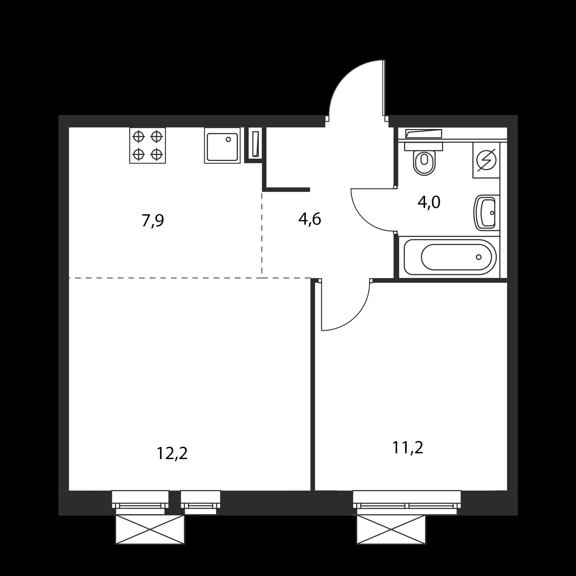 2NS3_6.9-2