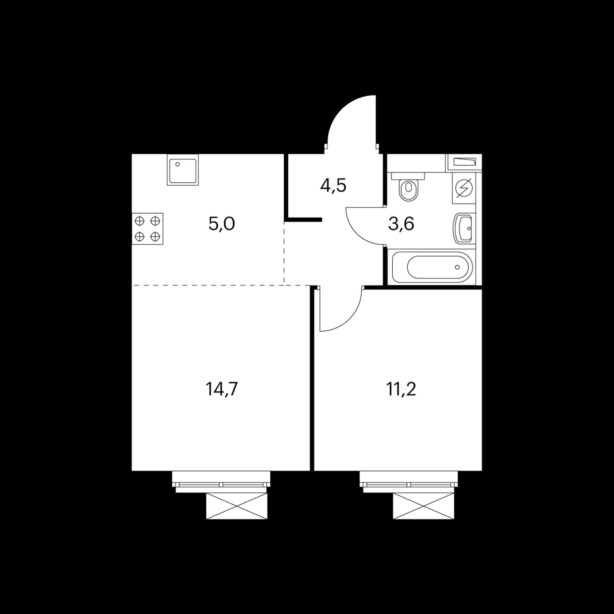 2NS1_6.9-1_S_Z