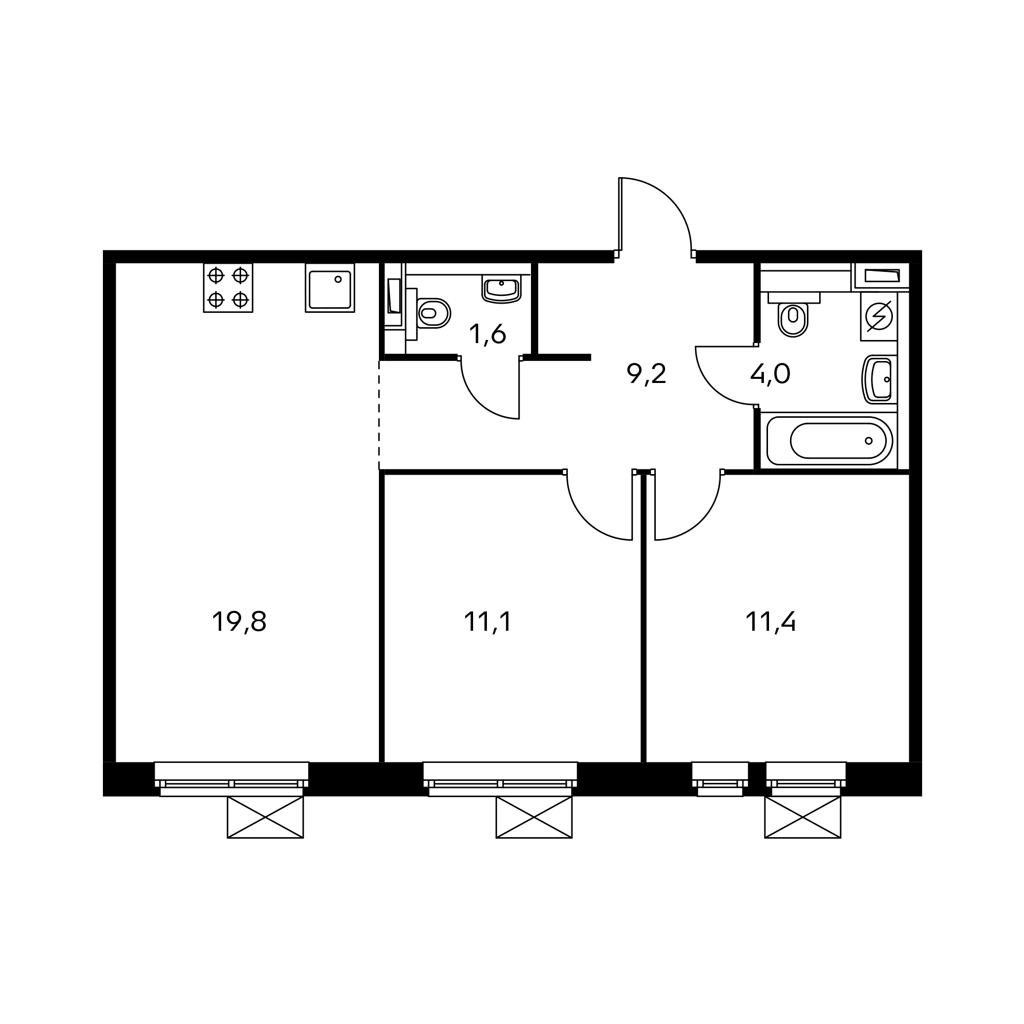 2EM8_9.9-1