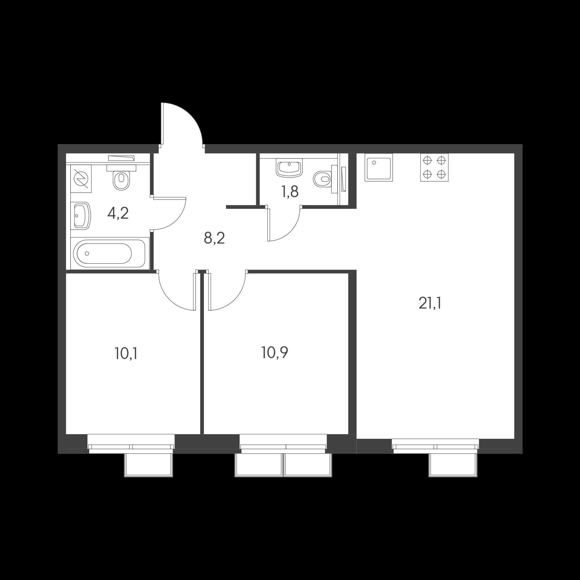 2EM7_9.9-2