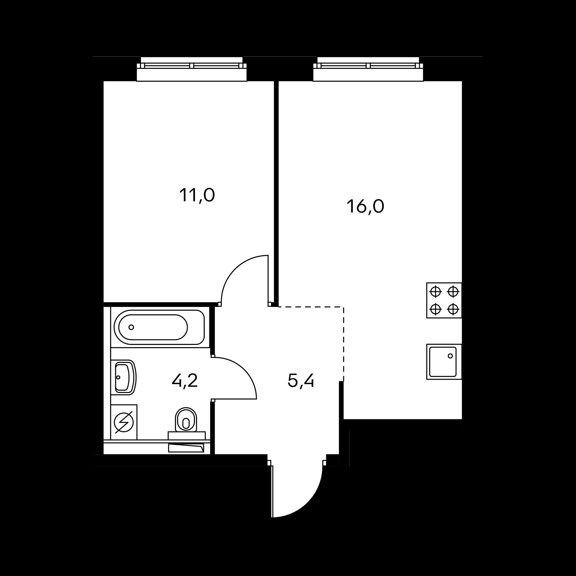 1ES4_6.3-1*