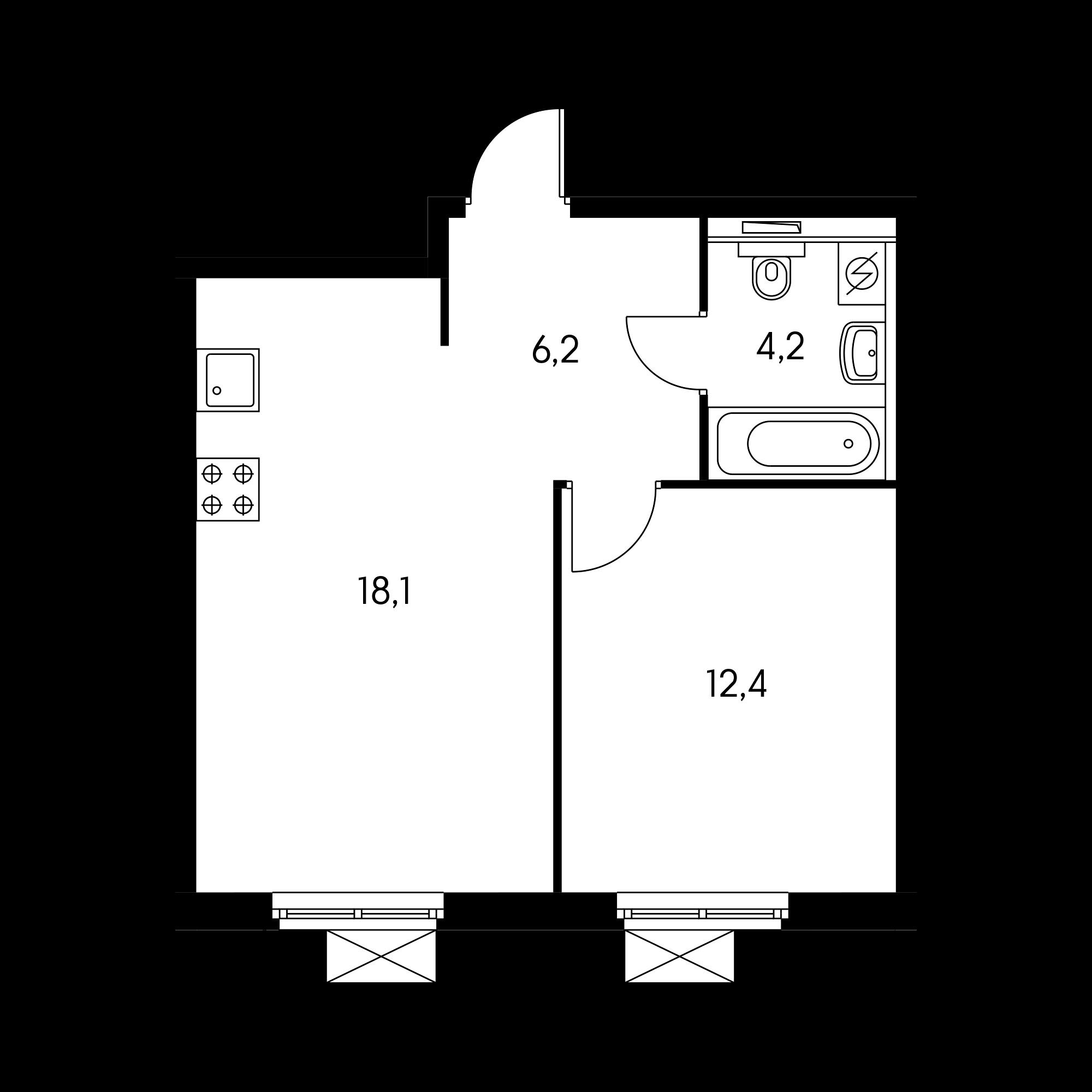 1EM4_6.9-1*