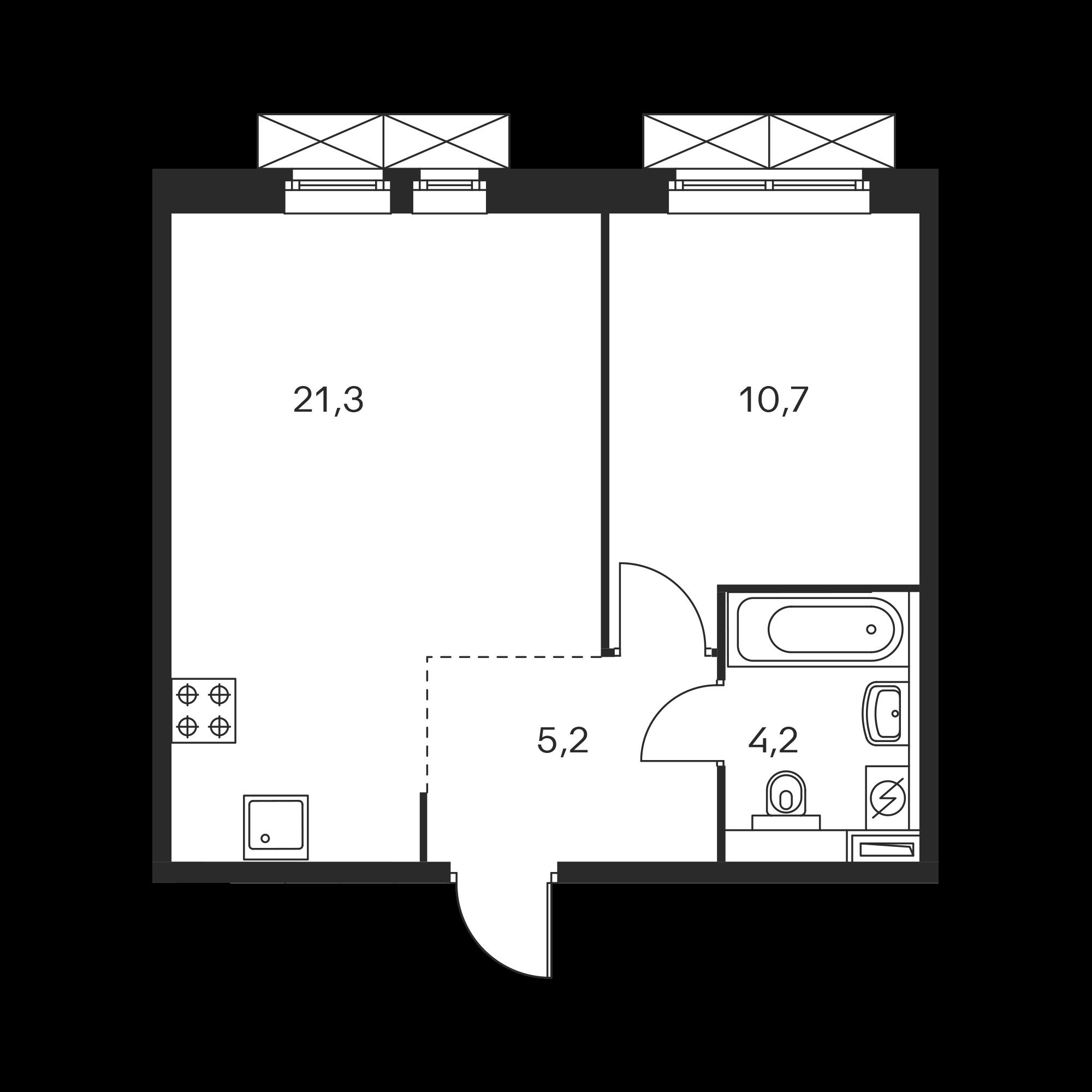 1EM4_7.2-3