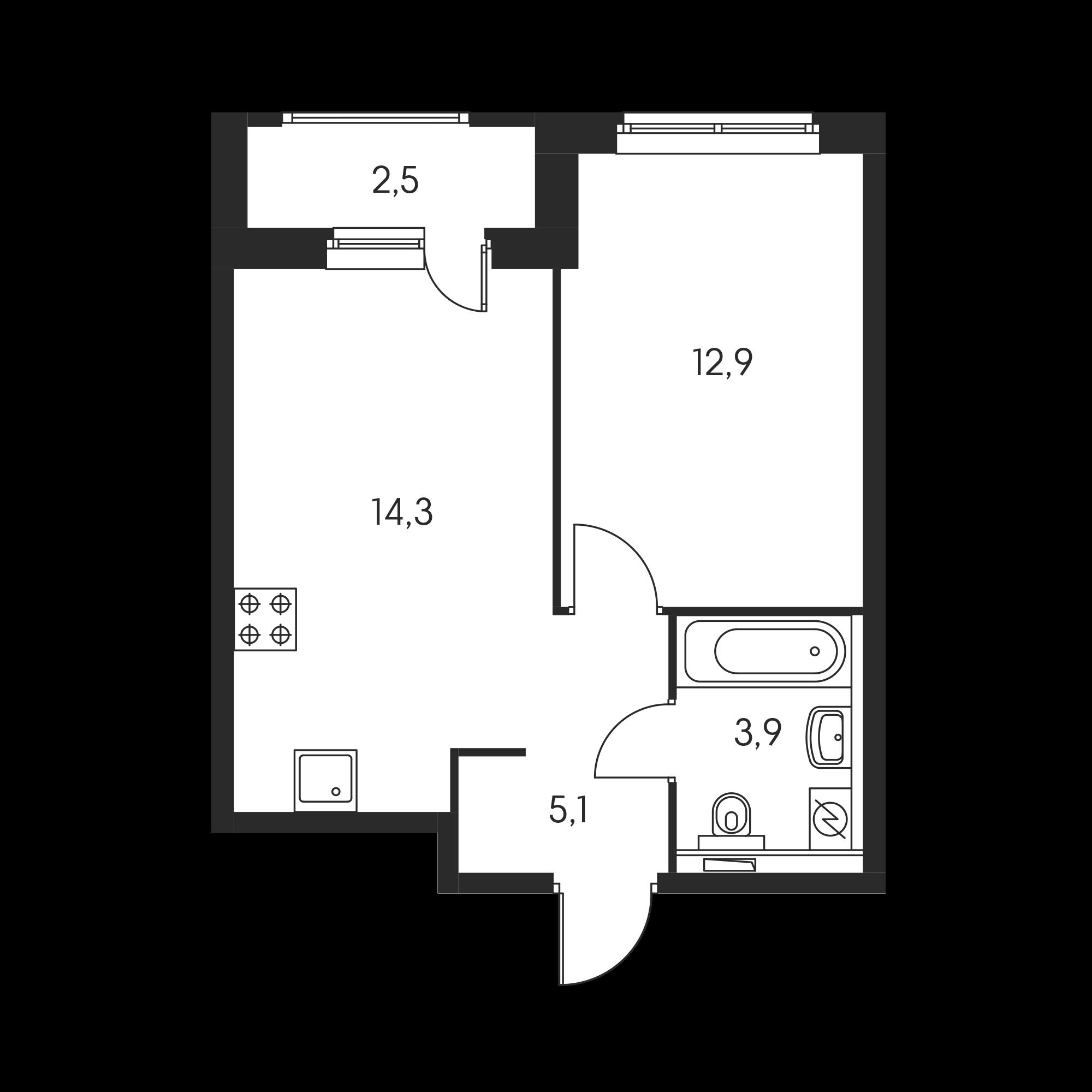 1EM3_L2