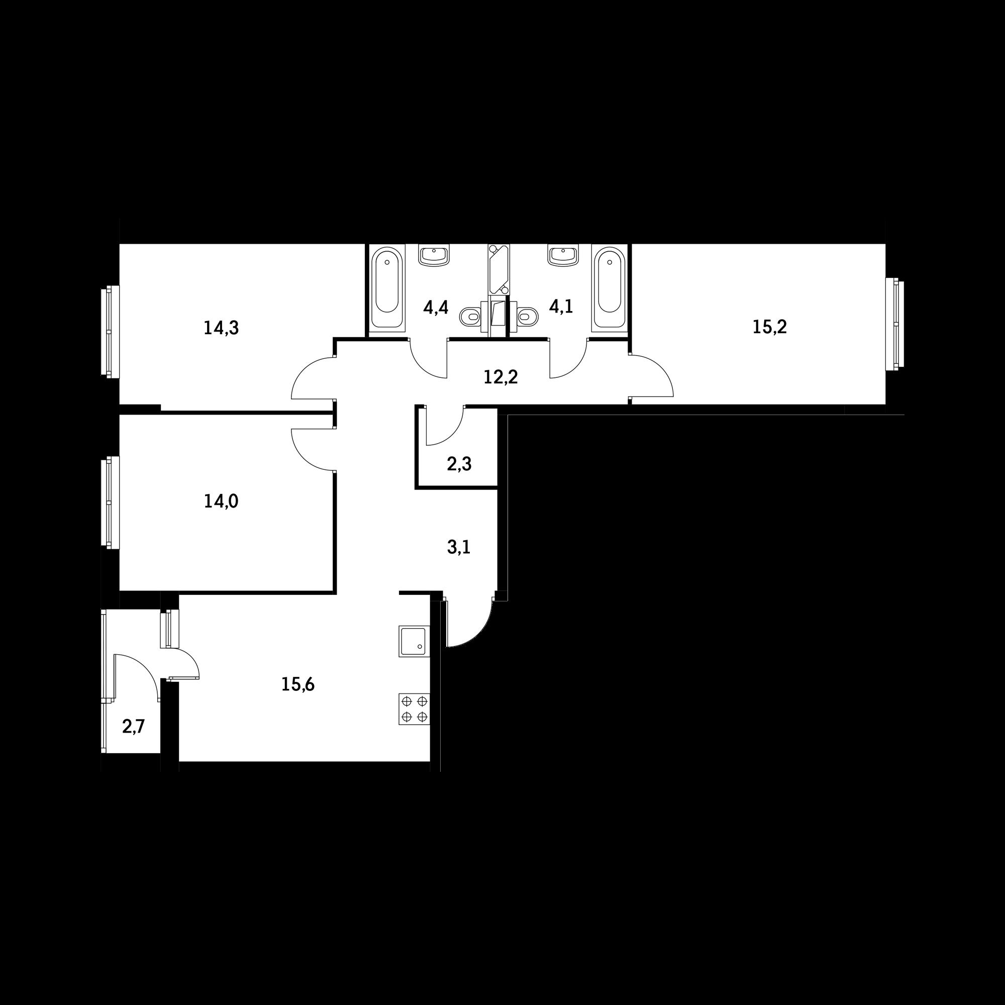 3EL1*