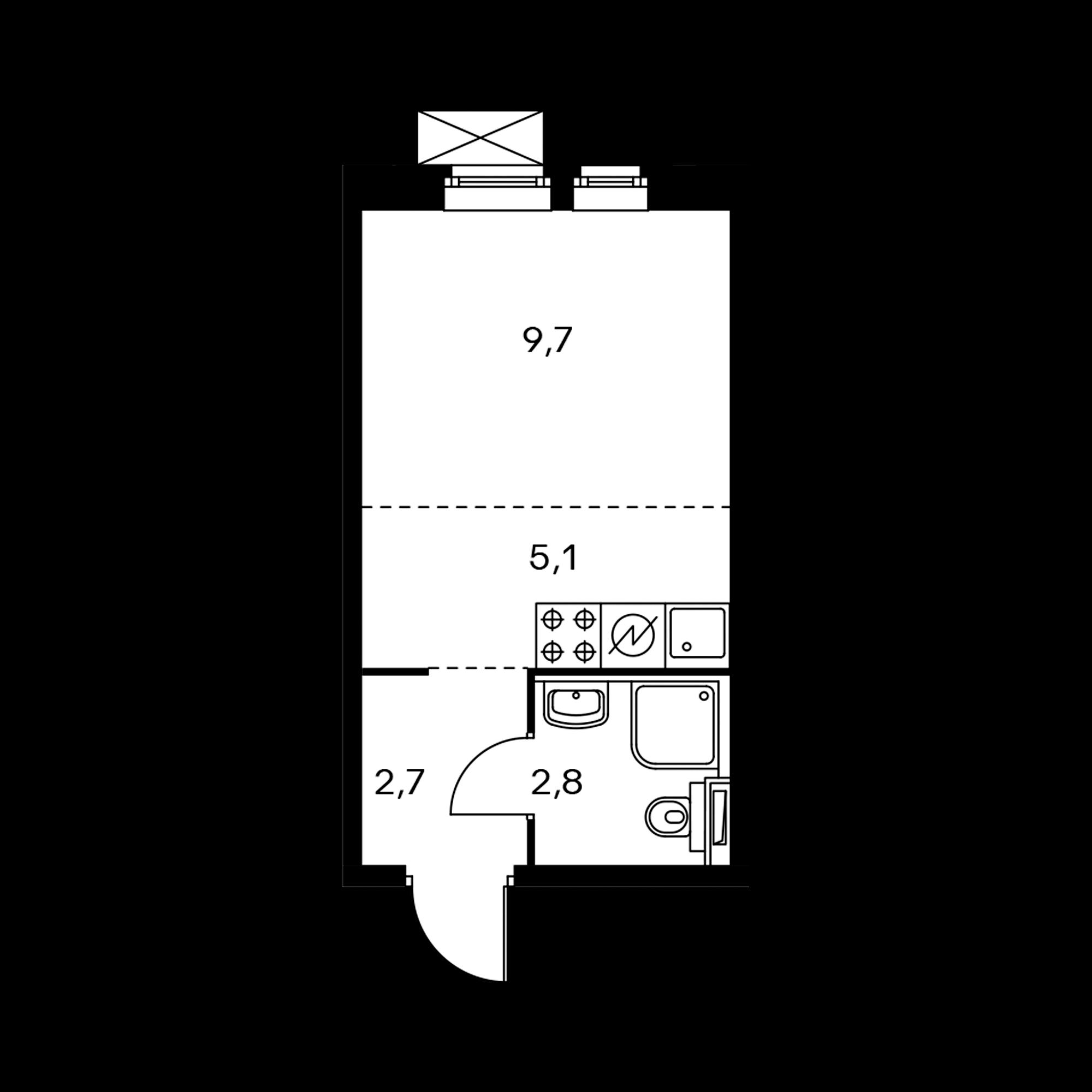 1NS1_3.6-1_S_A4*