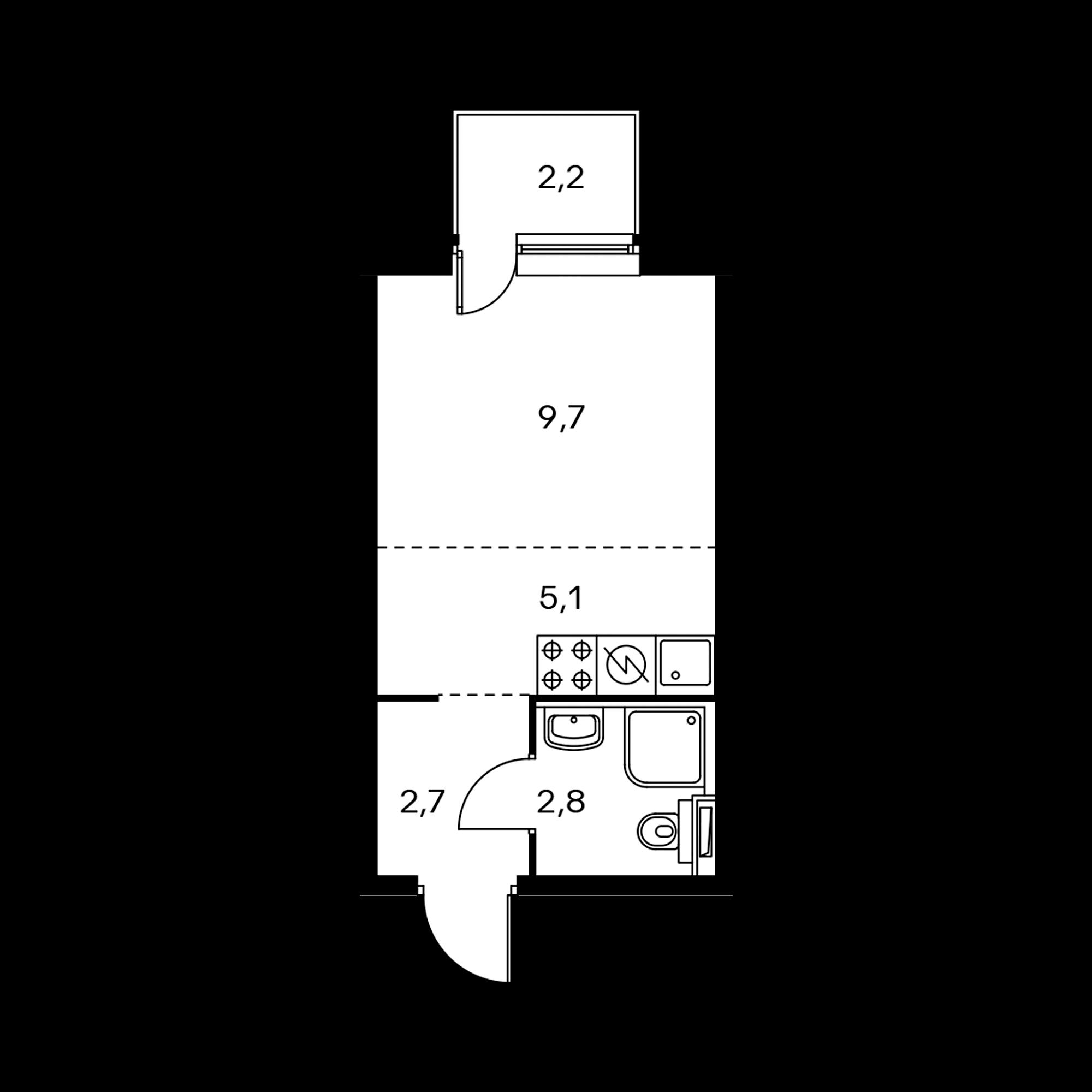 1NS1_3.6-1_S_AB1*