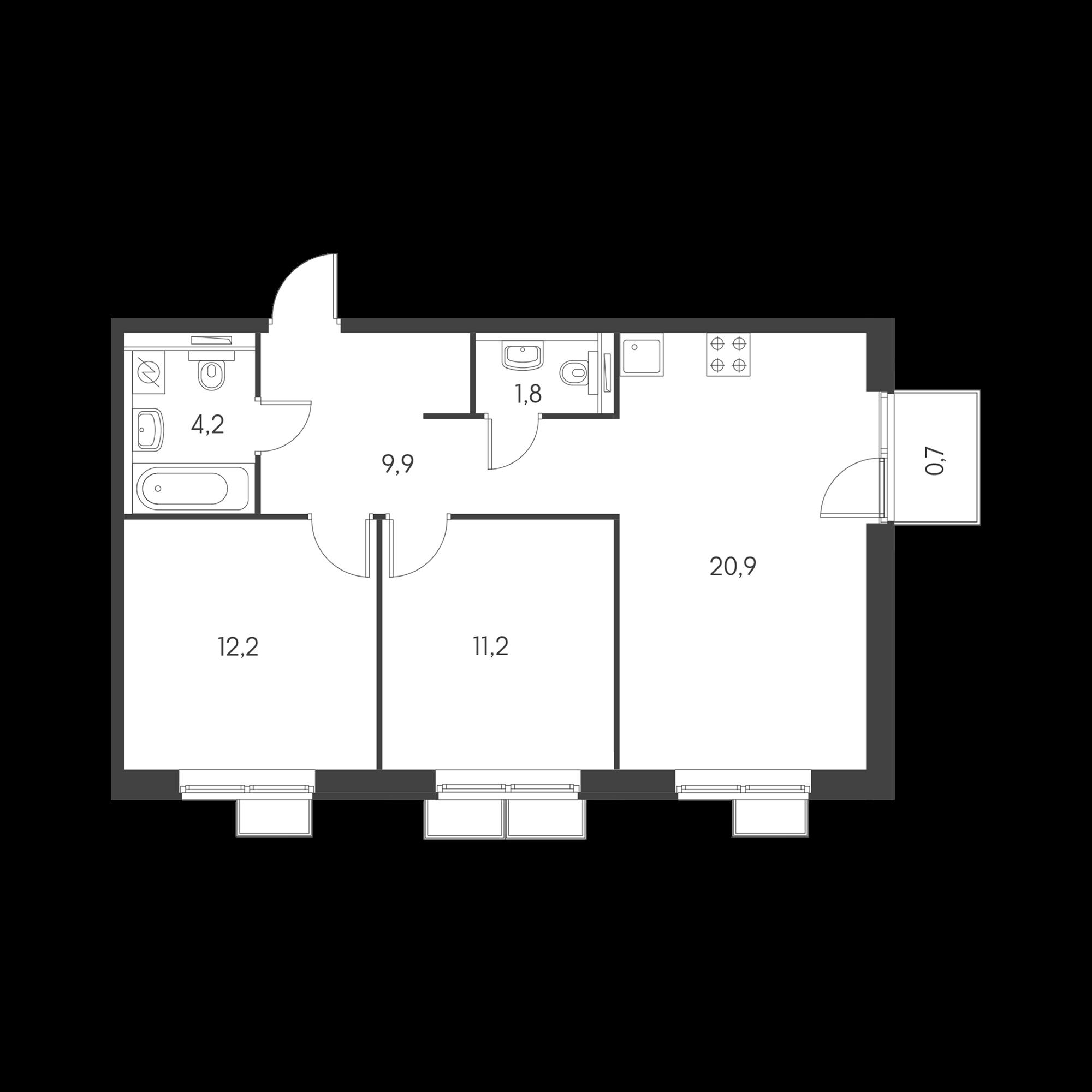 2EM7_10.5-2-B
