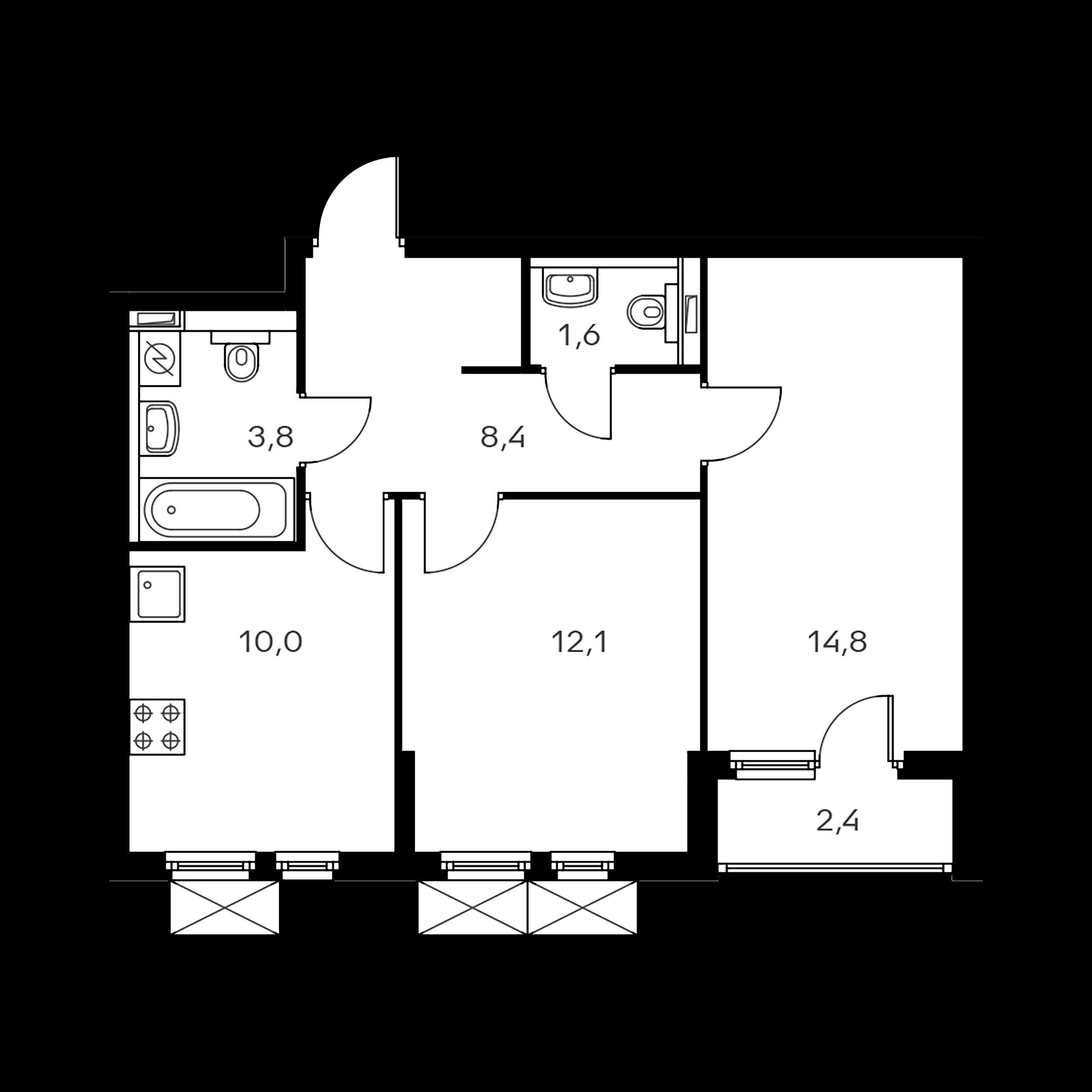 2KM6_9.3-1_S_ZL