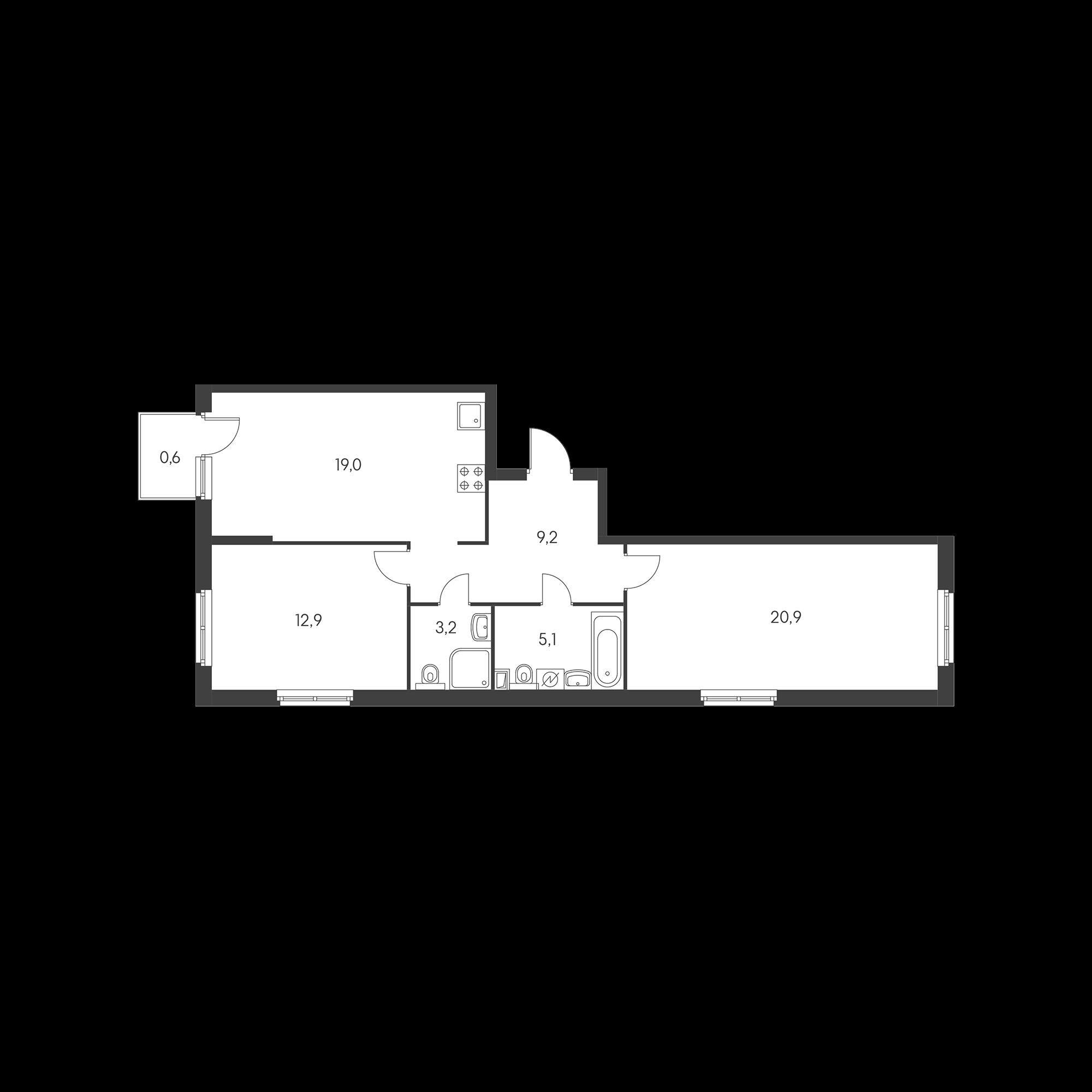 2EL3-T-B1