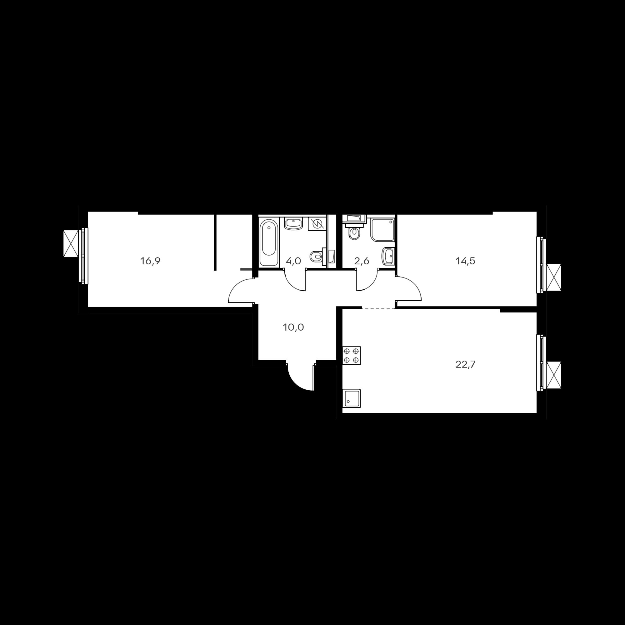 2EL10_6.9-1_T_Z
