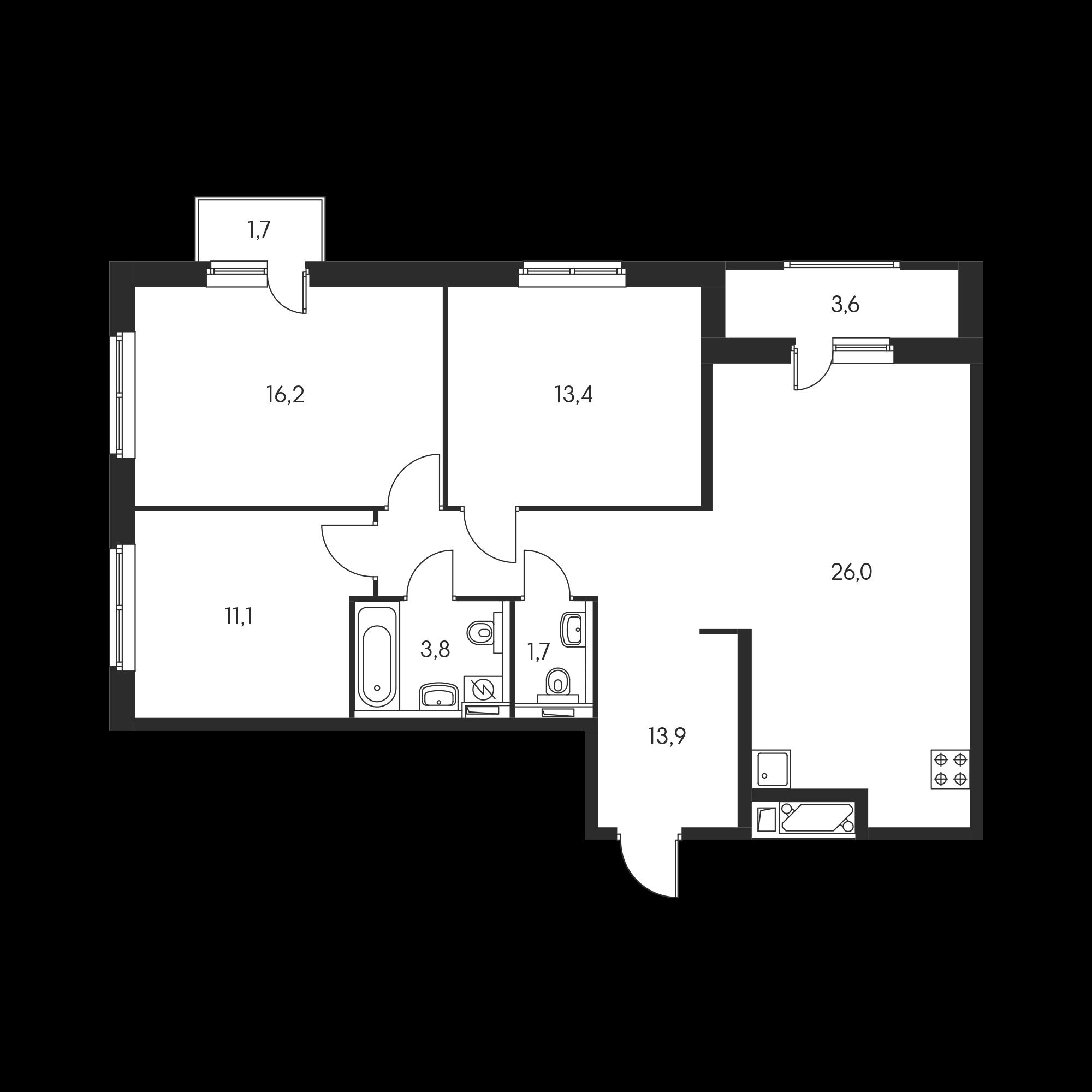 3EL6_B2_L.1