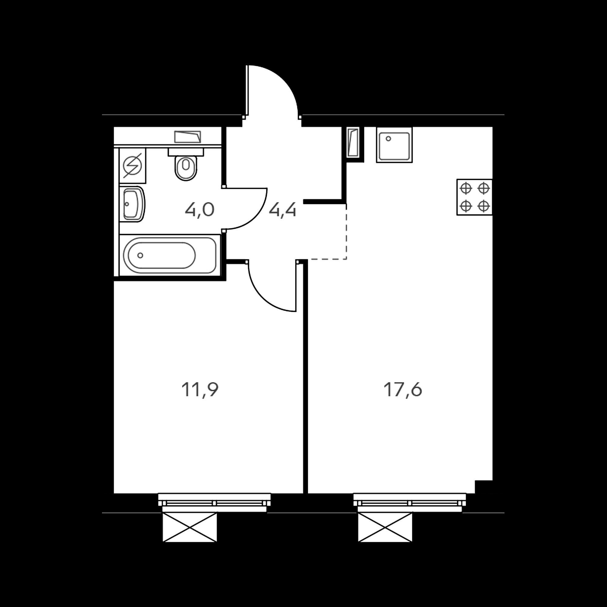 1EM5_6.6-1_S_А8*