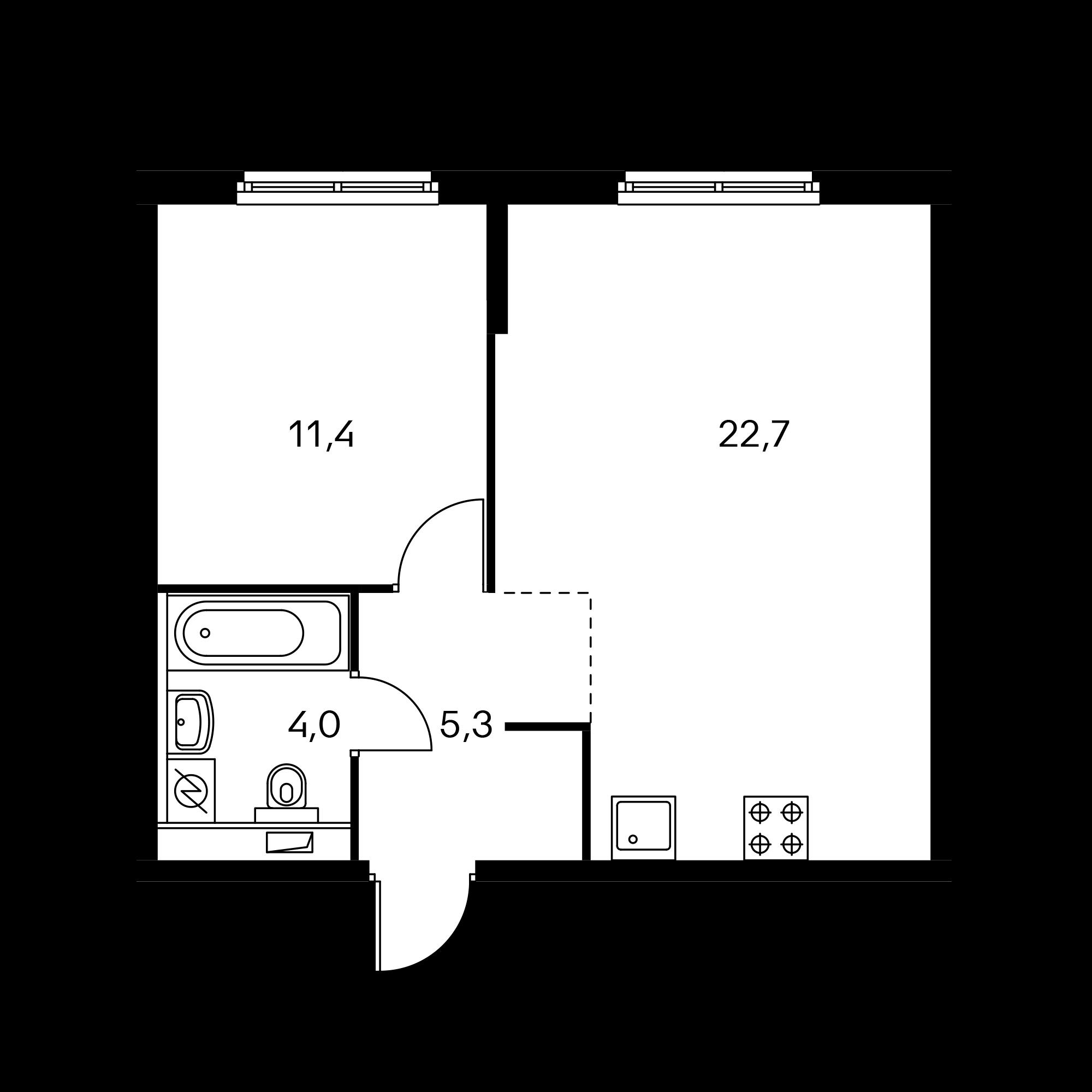 1EL3_7.5-1_S_Z*