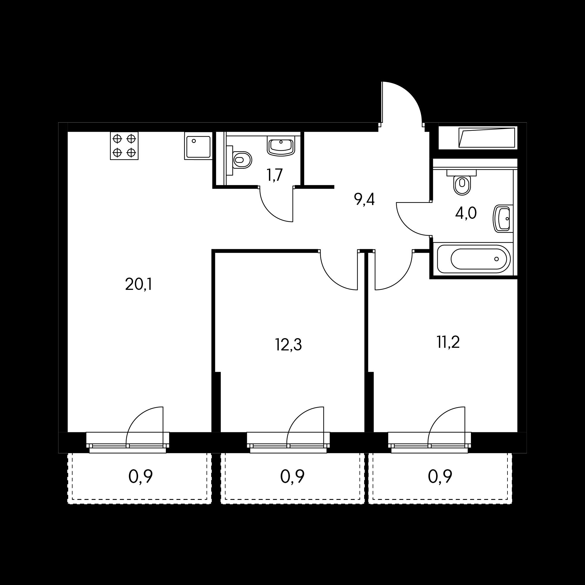 2EM7_9.9-1_AB