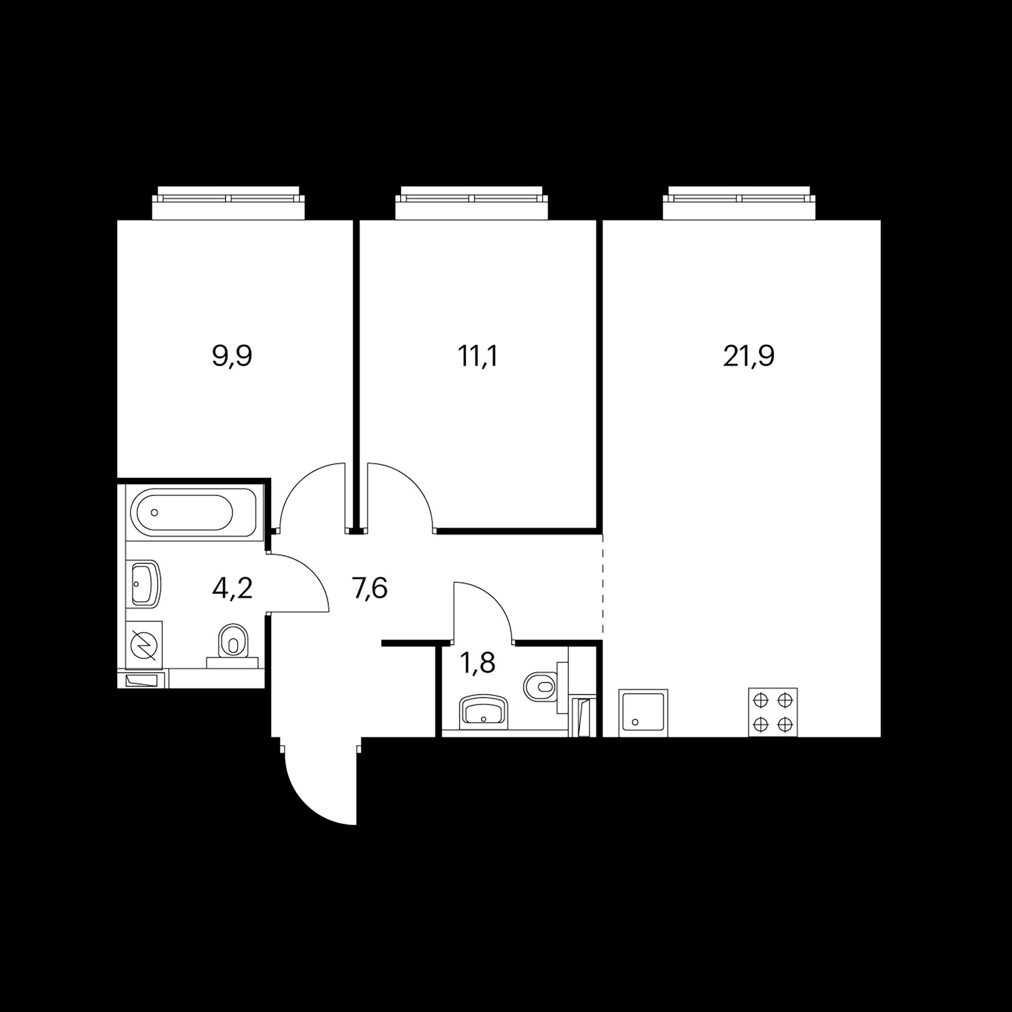2EM7_9.6-1_S_A