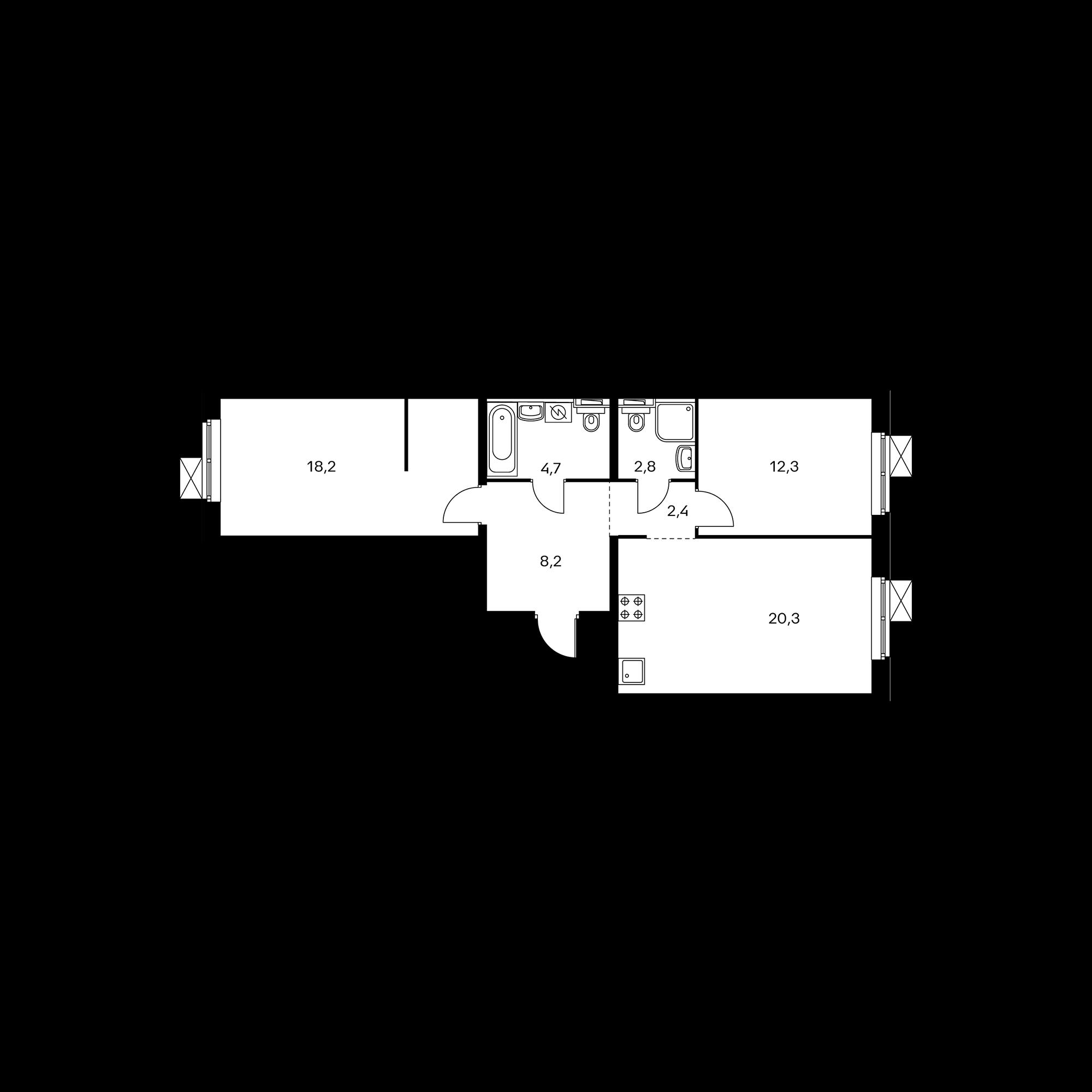 2EL10_6.9-1_S_Z