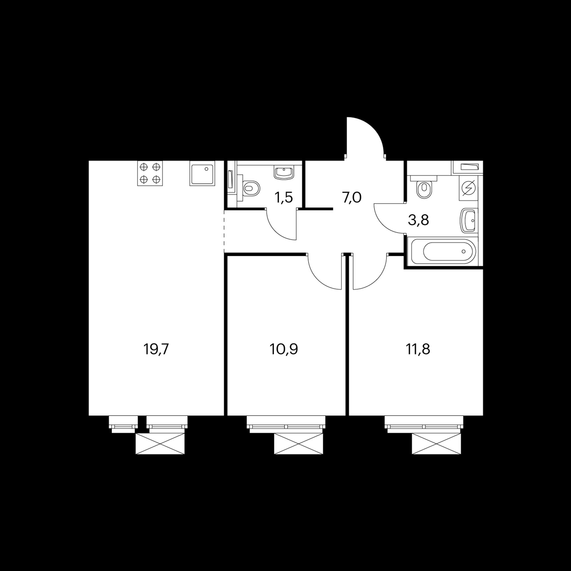 2ES8_9.6-1_S_Z2