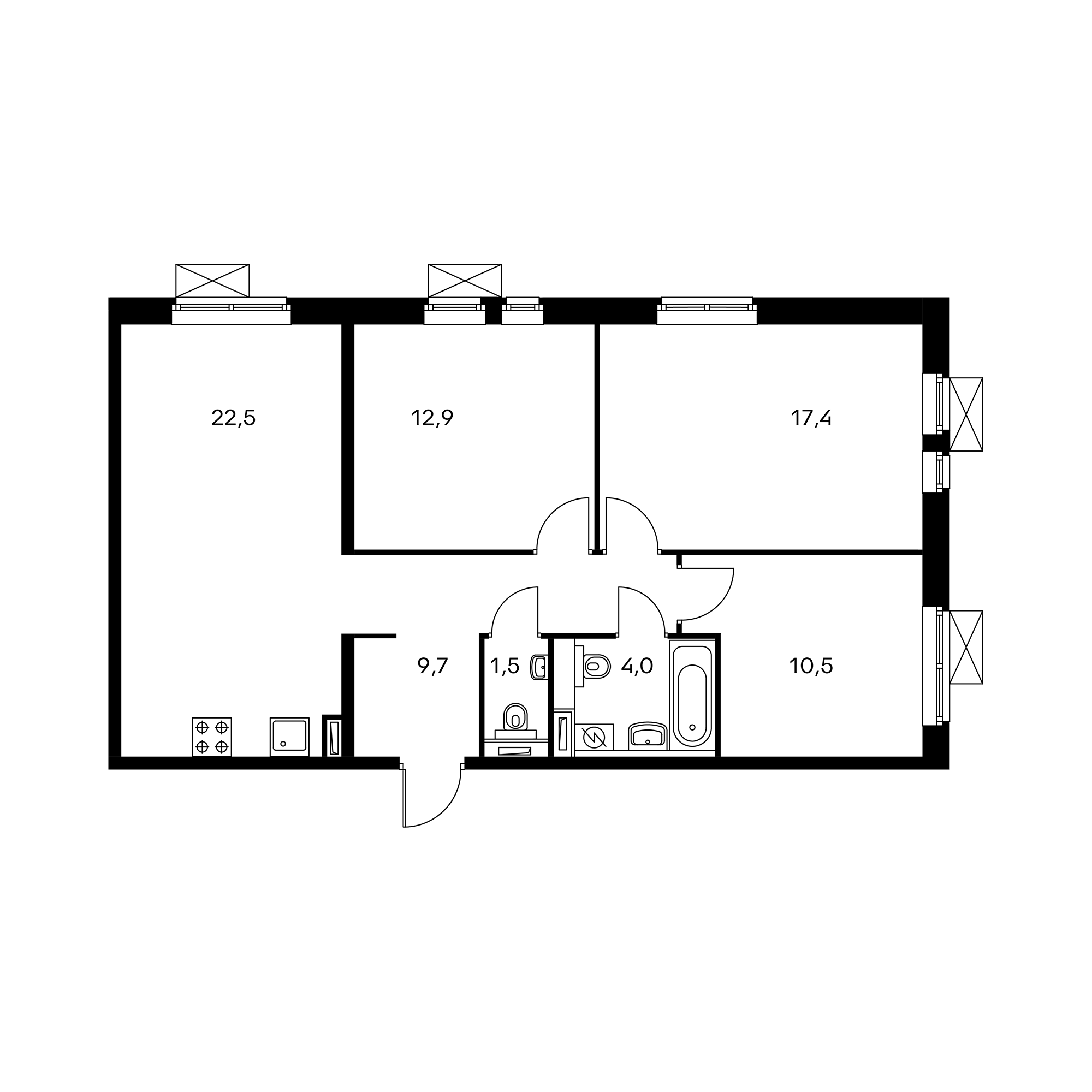 3EM21_6.9-1_Т_Z4