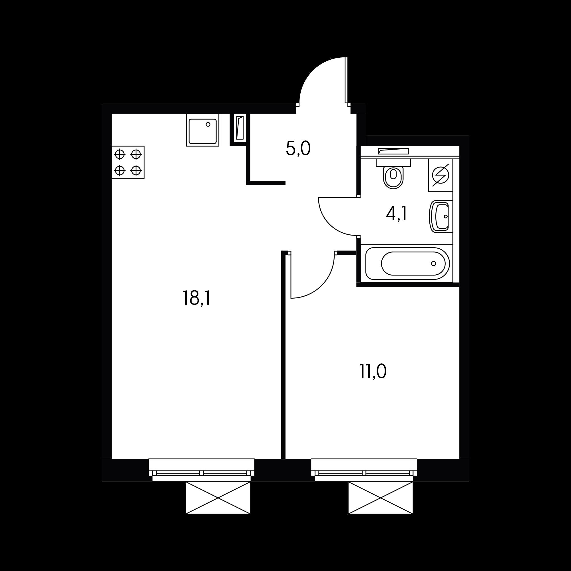 1EM5_6.6-1_S_A
