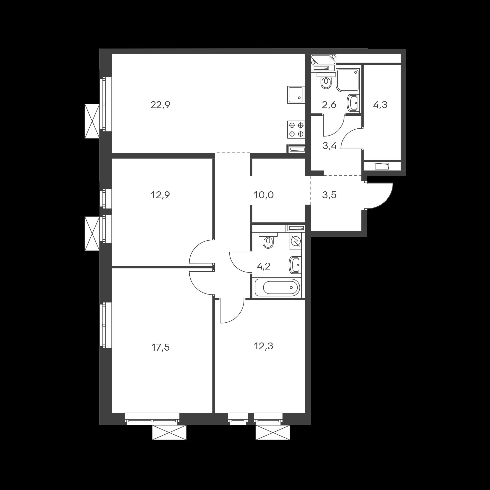 3EL23_10.2-2